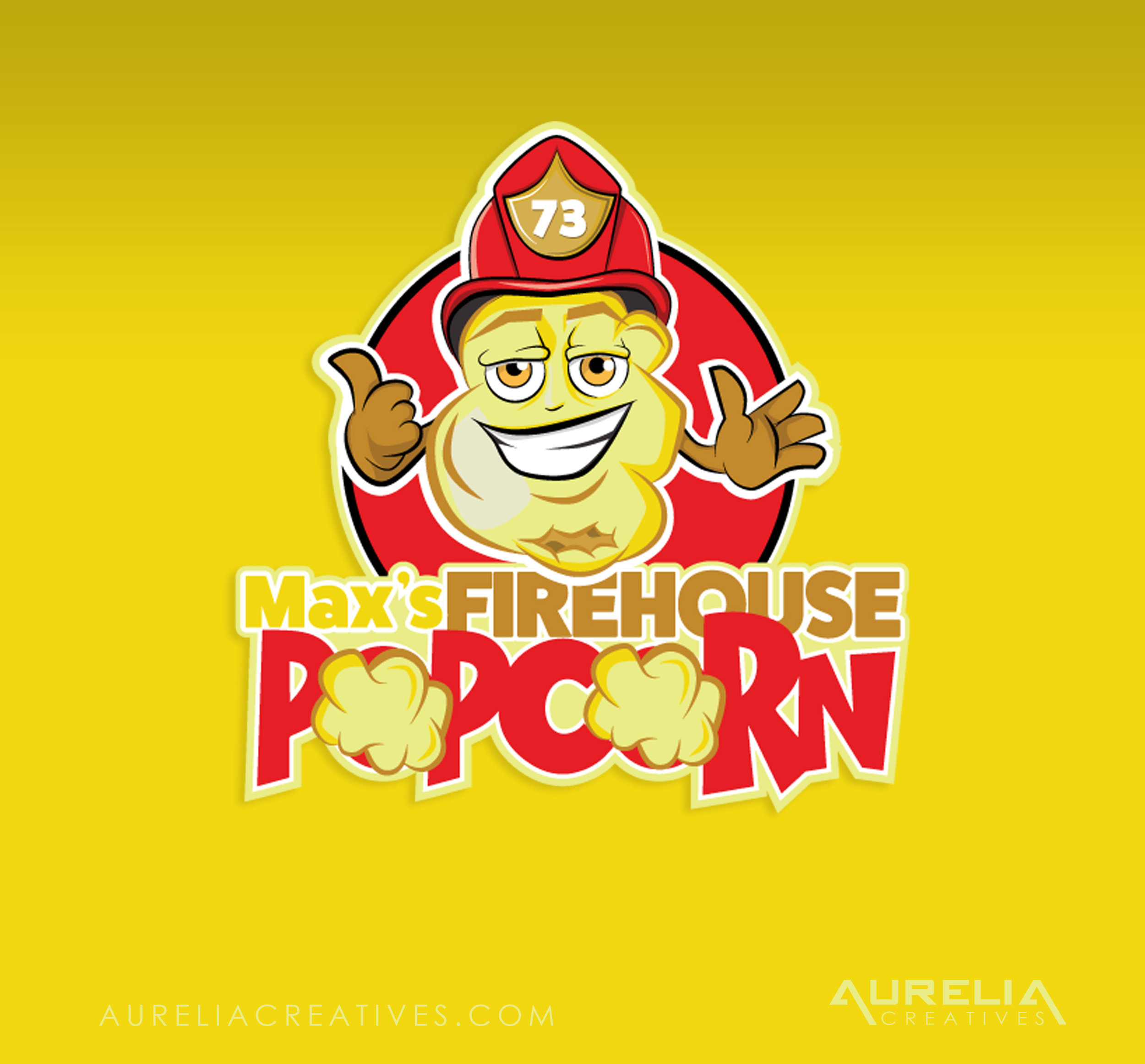 Max-Firehouse-Popcorn-Post.jpg