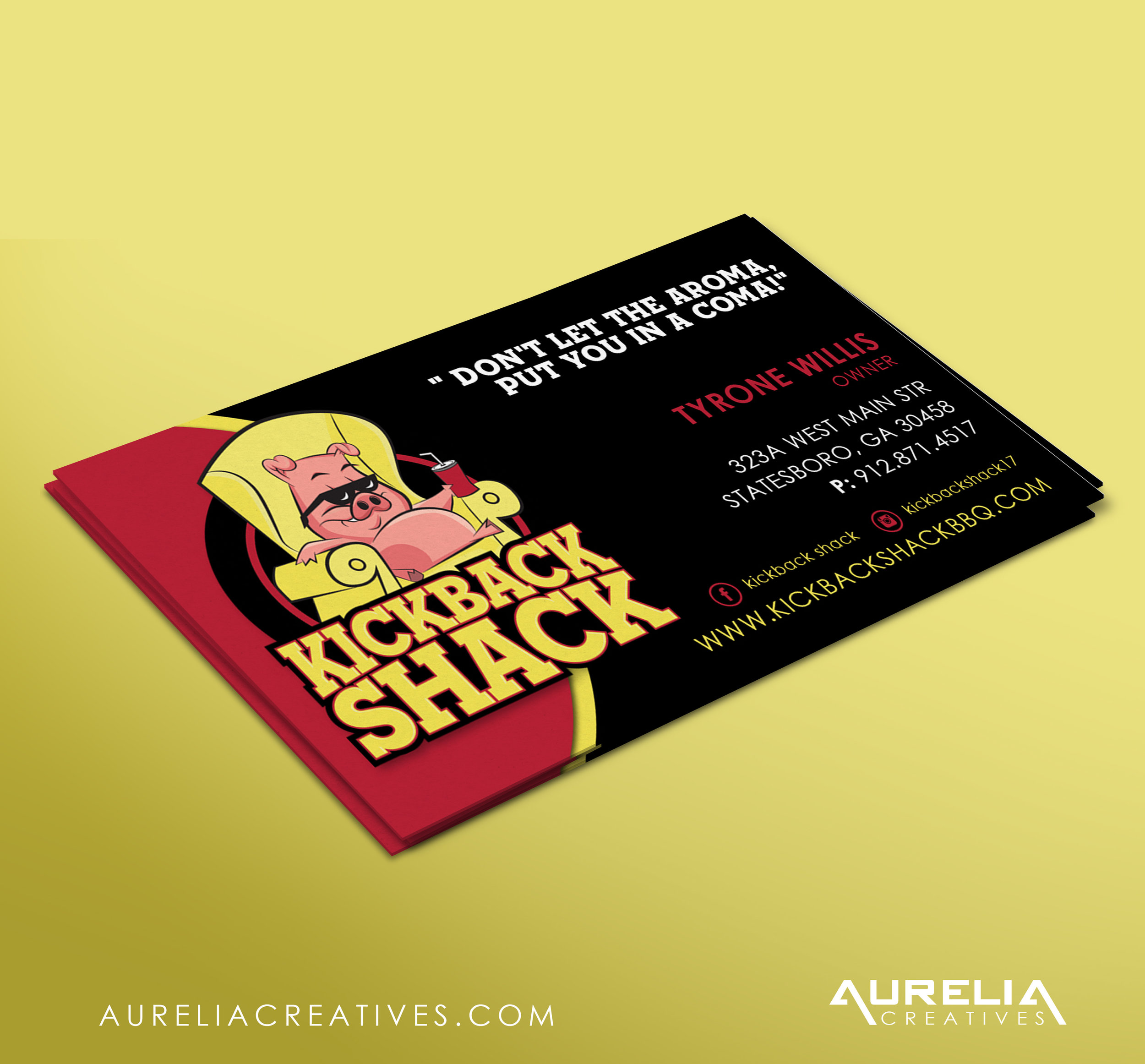 Kickback-Shack-Business-Cards.jpg
