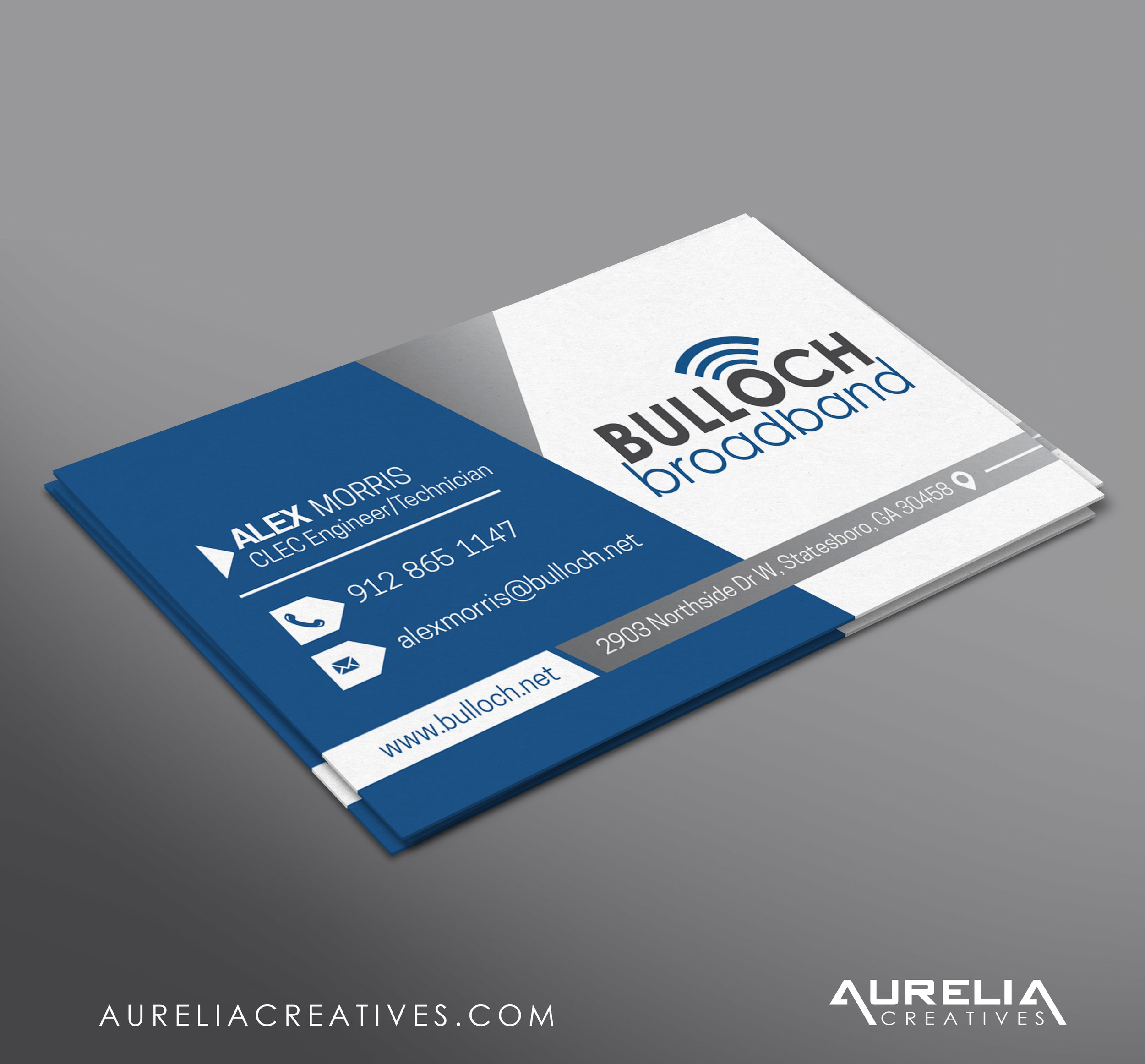 Bulloch-Broadband-Business-Cards.jpg