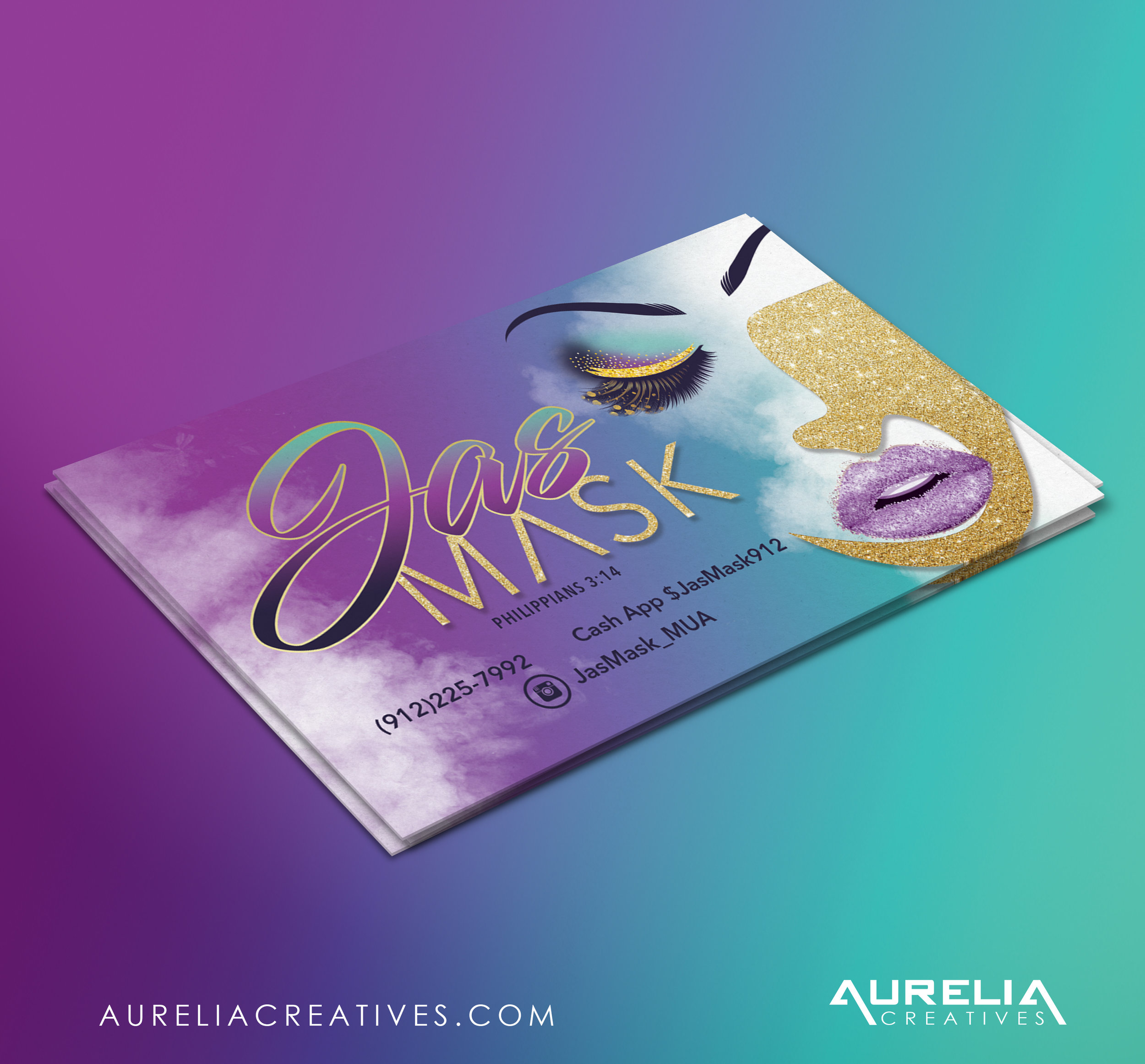 Jas-Mask-Business-Cards.jpg