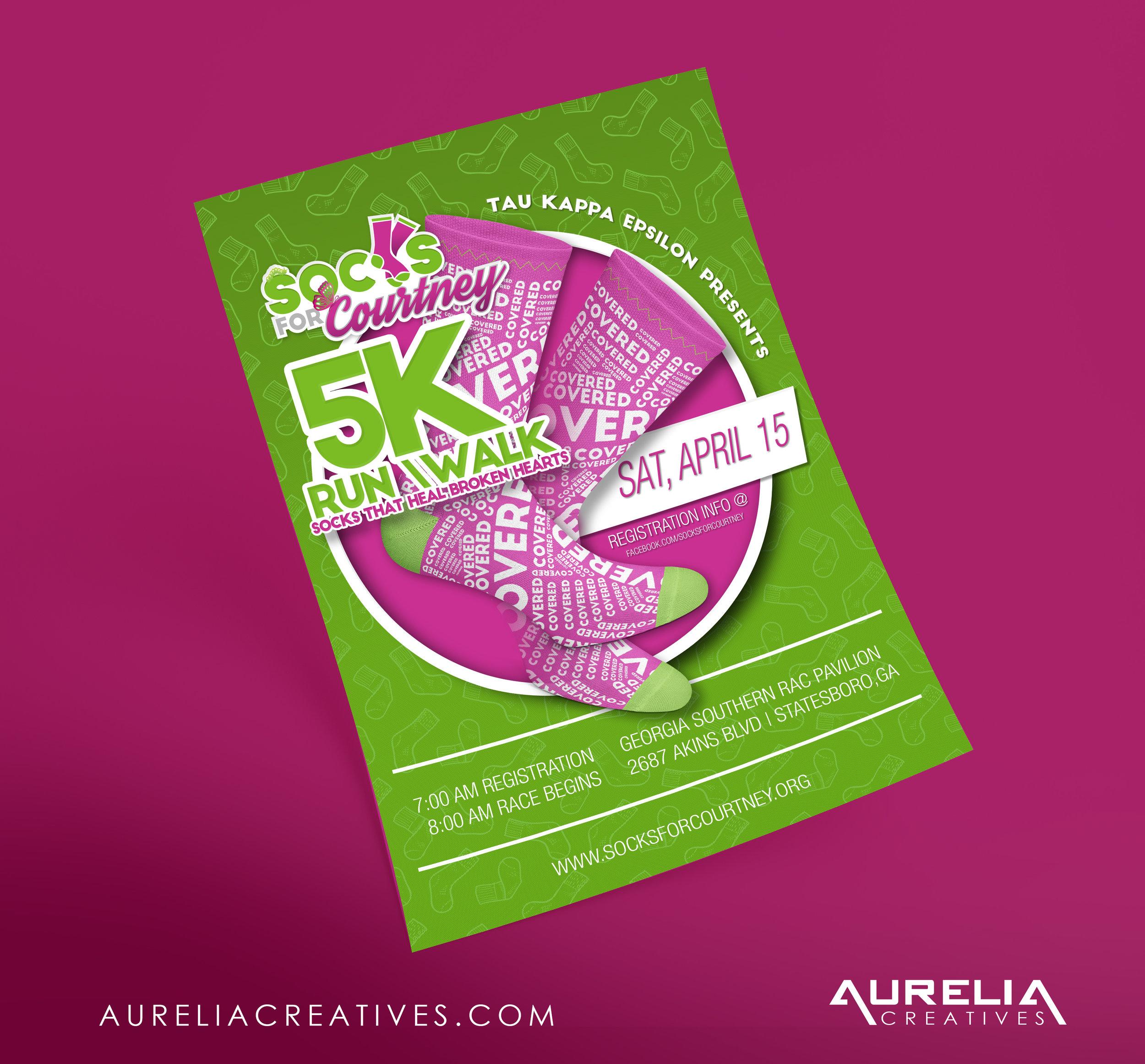 SFC-Flyer.jpg