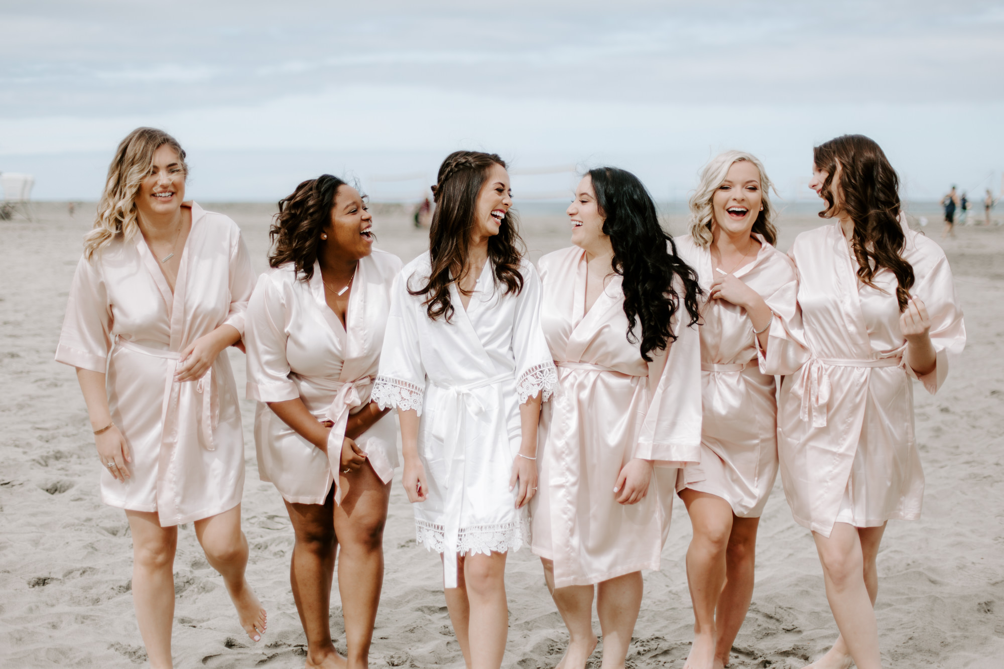 San Diego wedding photography at USD Immaculata 002.jpg