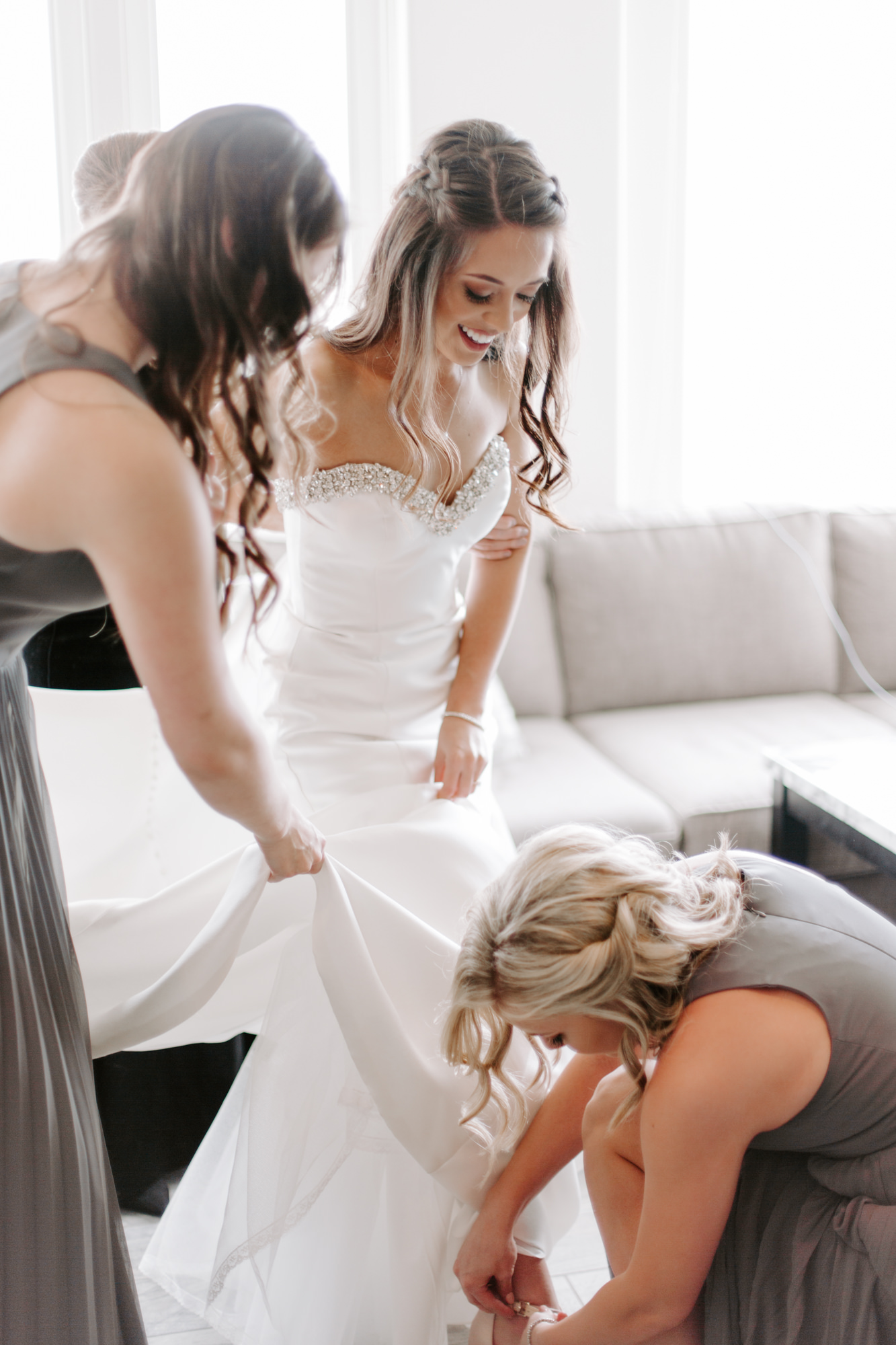 San Diego wedding photography at USD Immaculata 008.jpg