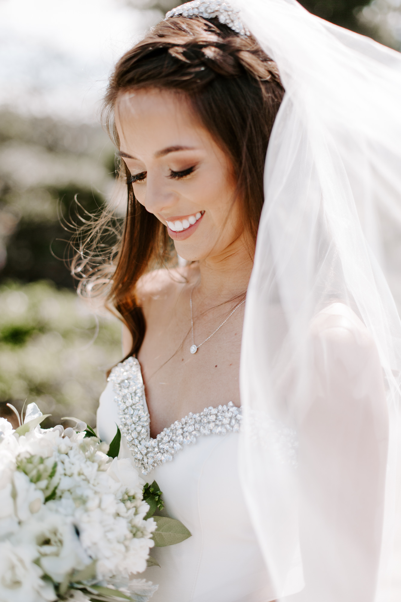 San Diego wedding photography at USD Immaculata 013.jpg
