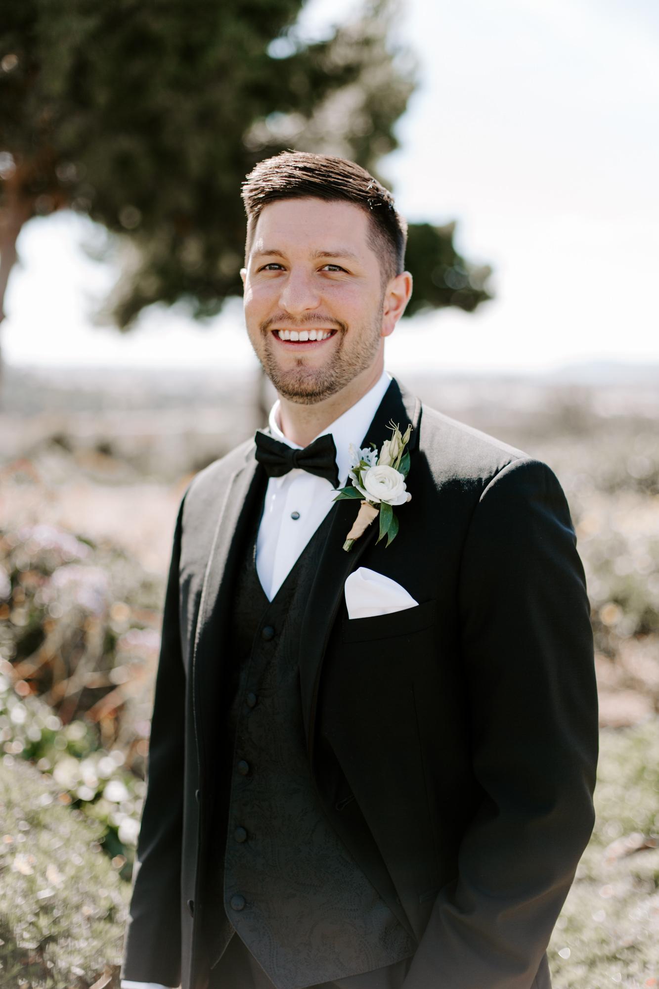 San Diego wedding photography at USD Immaculata 014.jpg