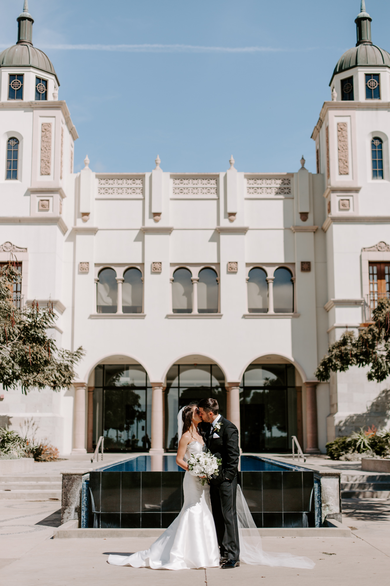 San Diego wedding photography at USD Immaculata 015.jpg