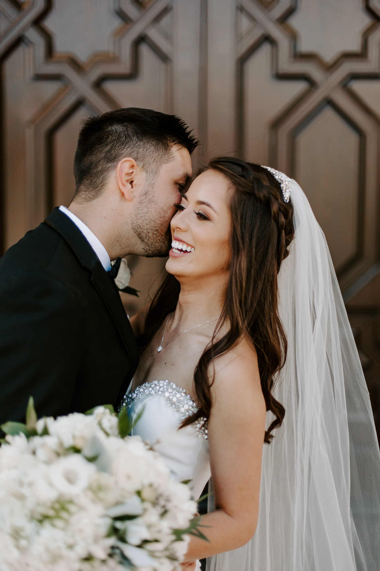 San Diego wedding photography at USD Immaculata 017.jpg