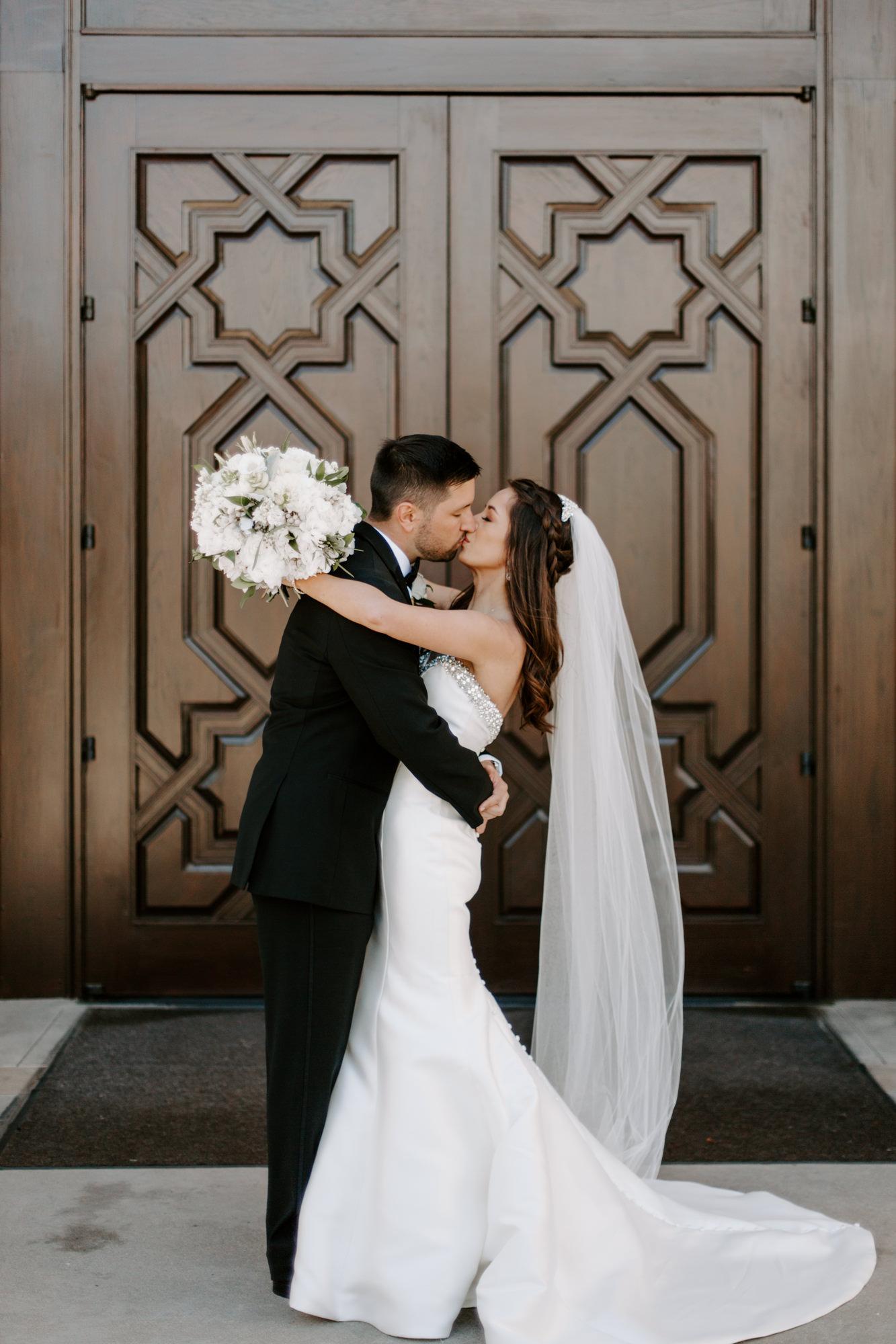 San Diego wedding photography at USD Immaculata 018.jpg