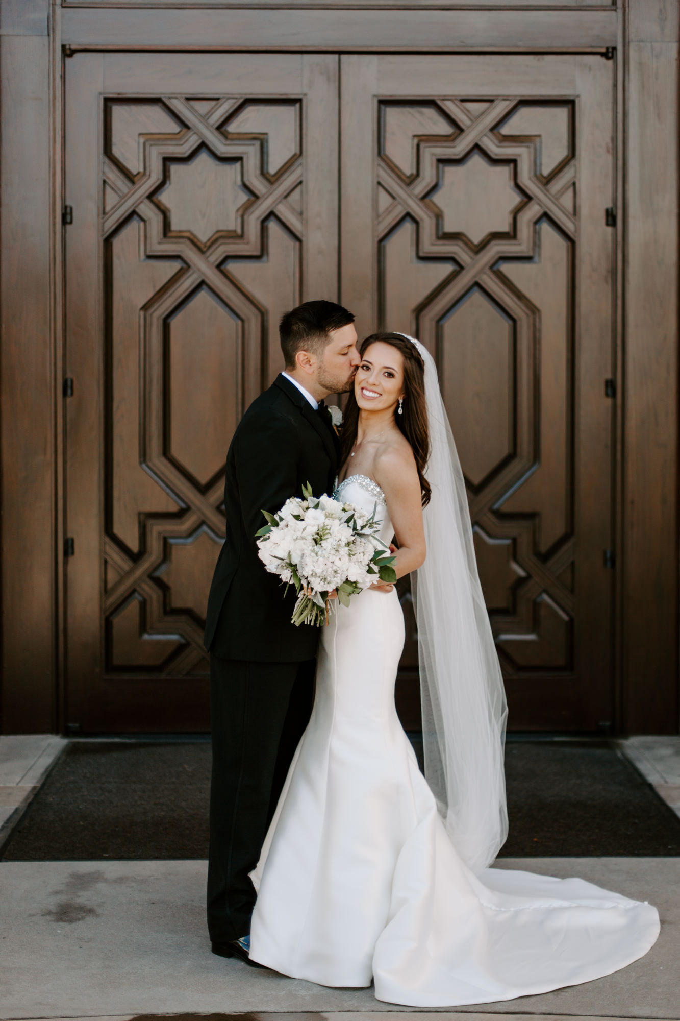 San Diego wedding photography at USD Immaculata 019.jpg
