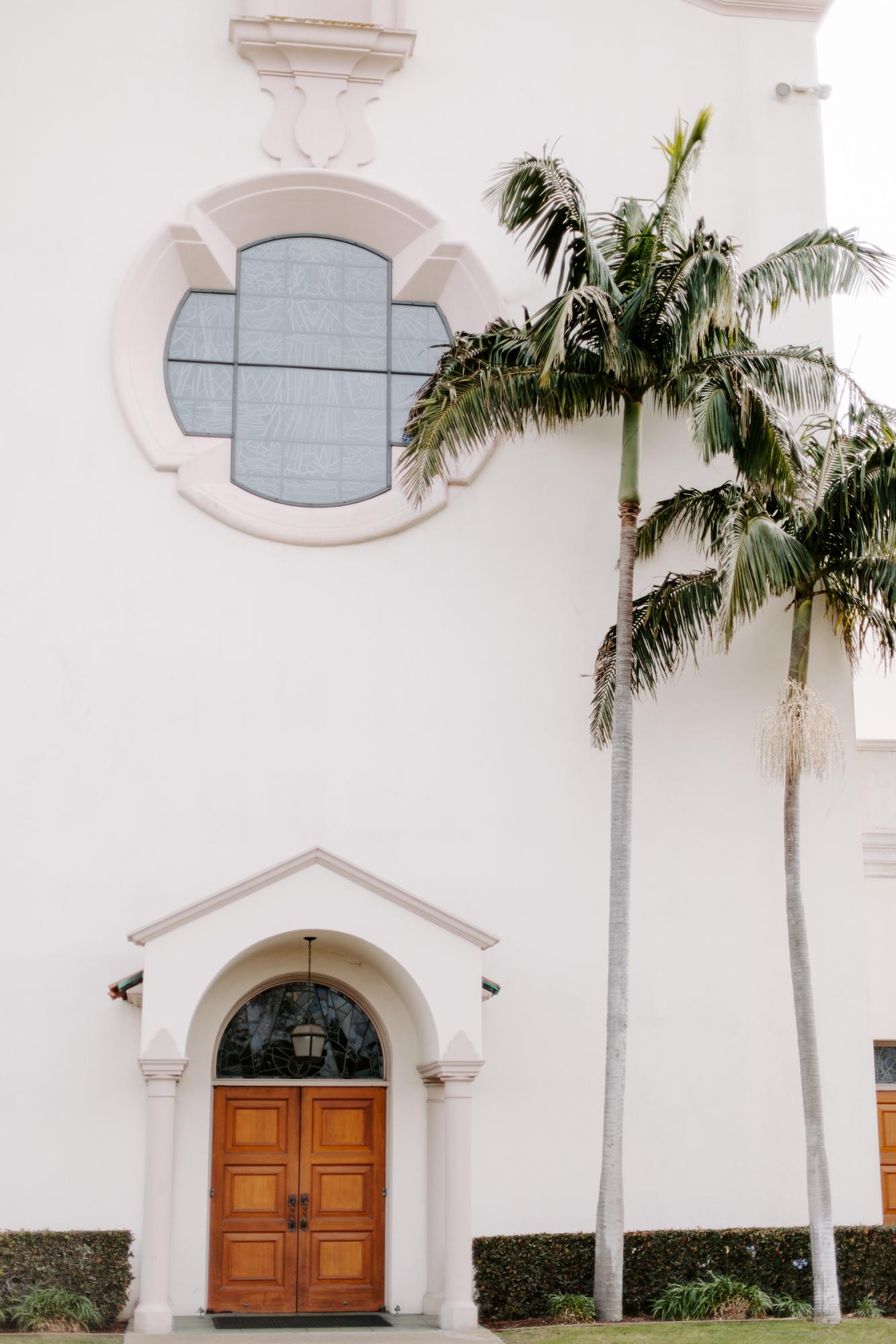 San Diego wedding photography at USD Immaculata 020.jpg