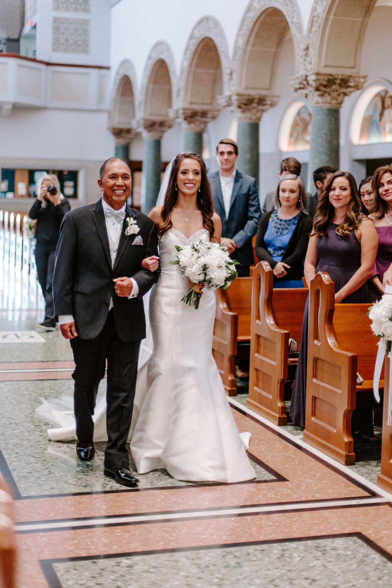 San Diego wedding photography at USD Immaculata 026.jpg