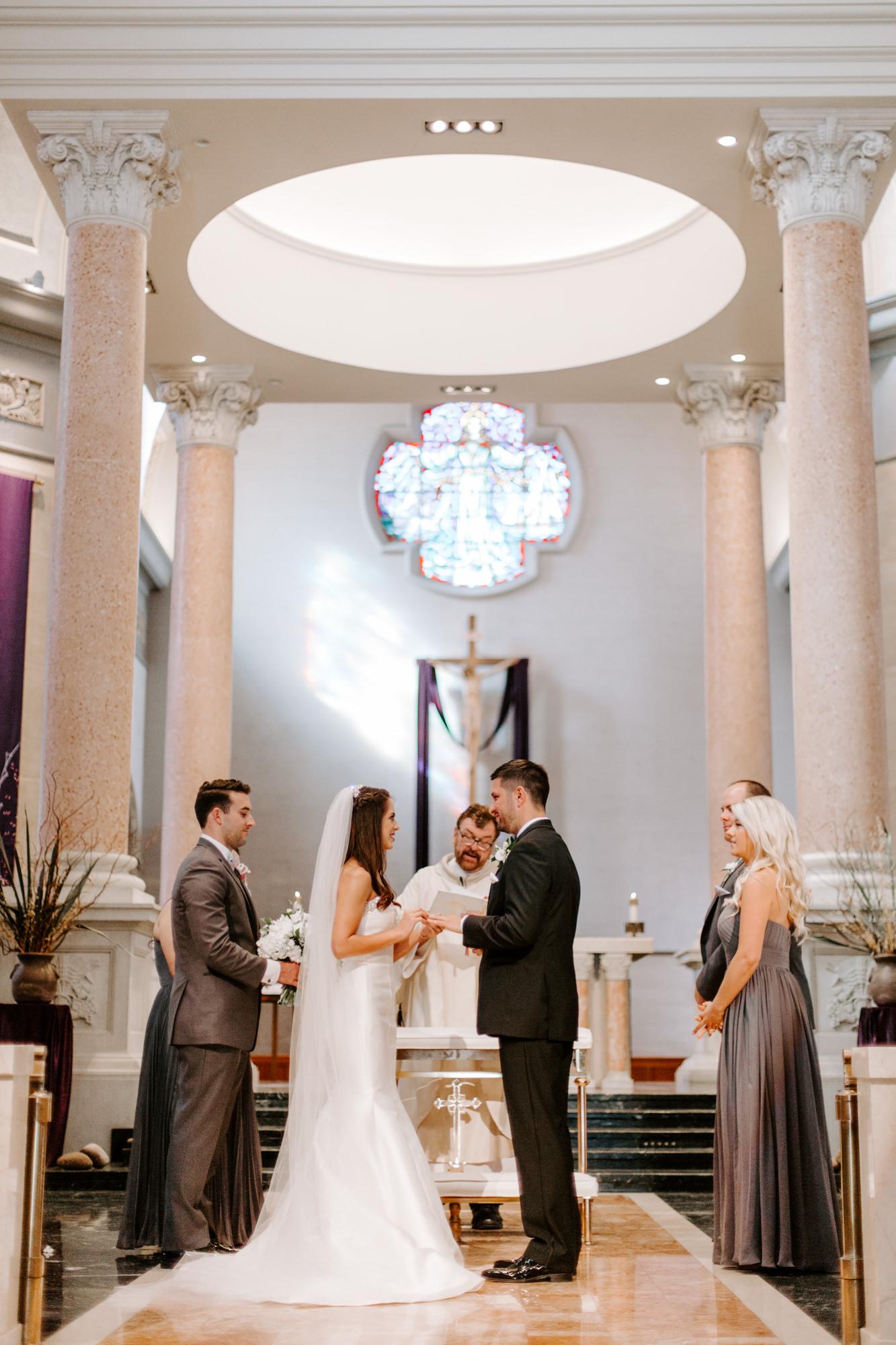 San Diego wedding photography at USD Immaculata 027.jpg