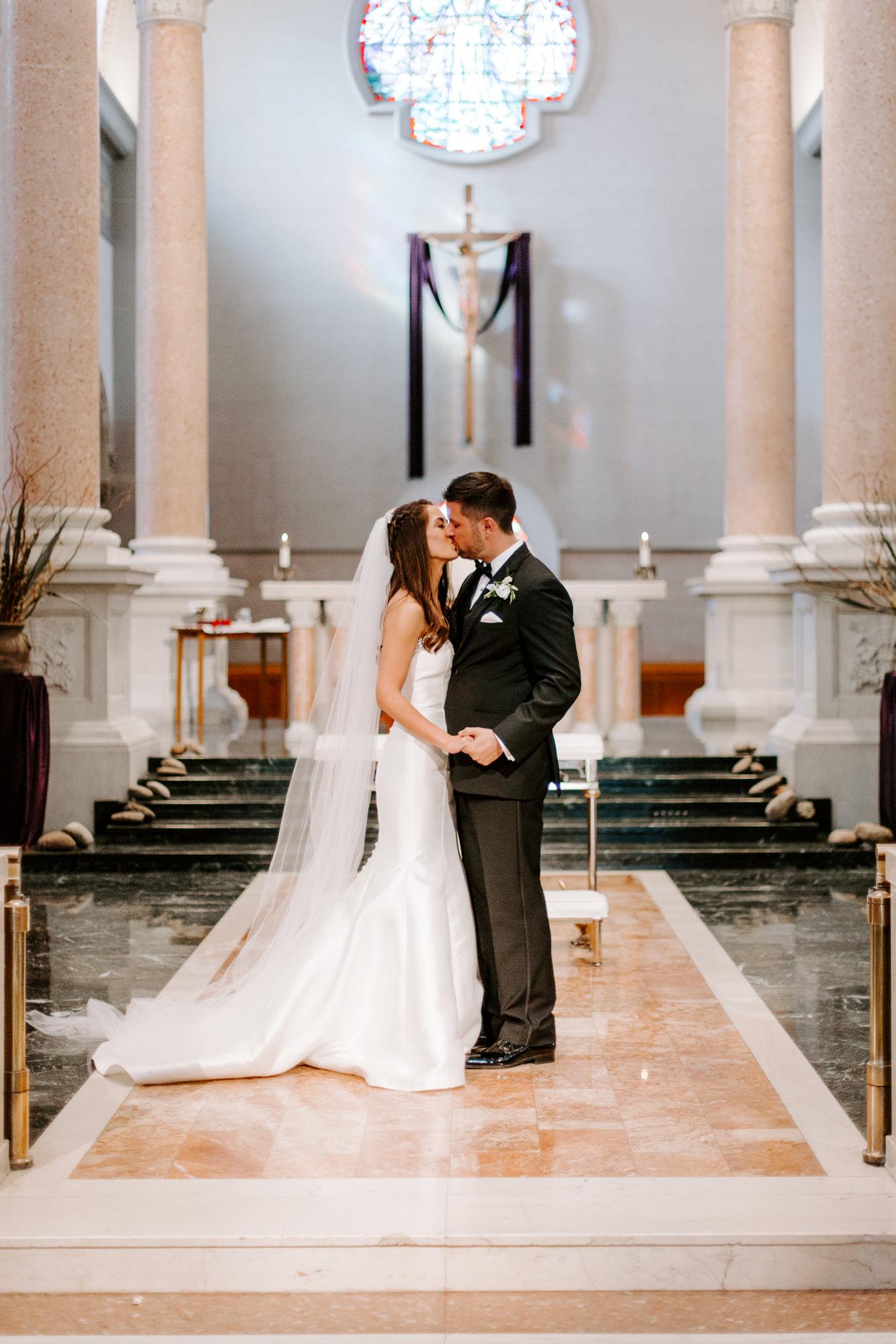 San Diego wedding photography at USD Immaculata 030.jpg