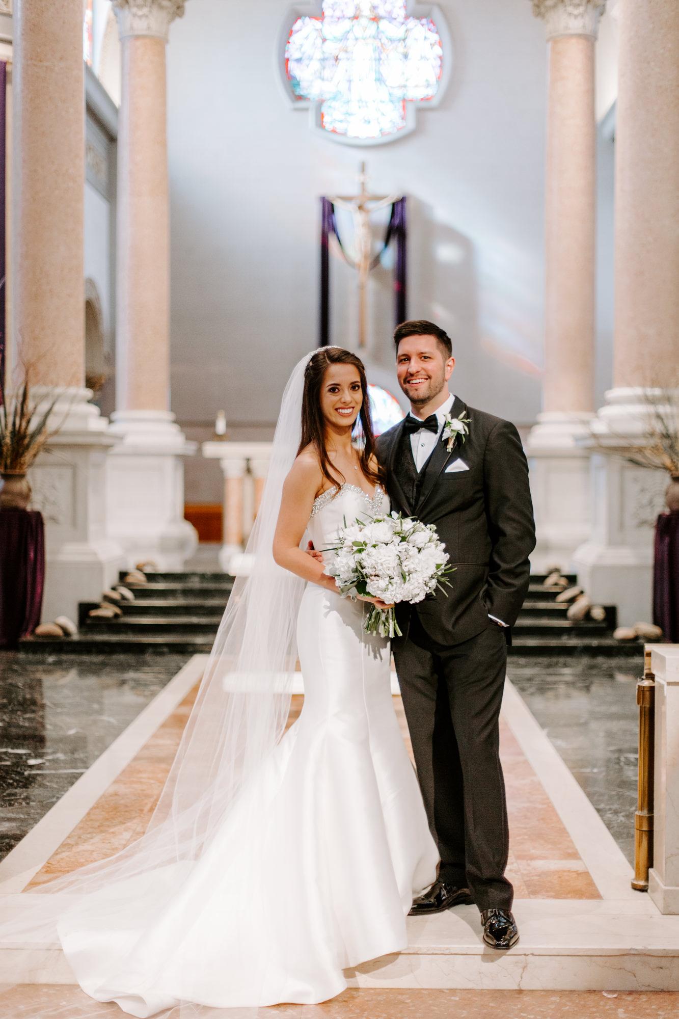 San Diego wedding photography at USD Immaculata 032.jpg