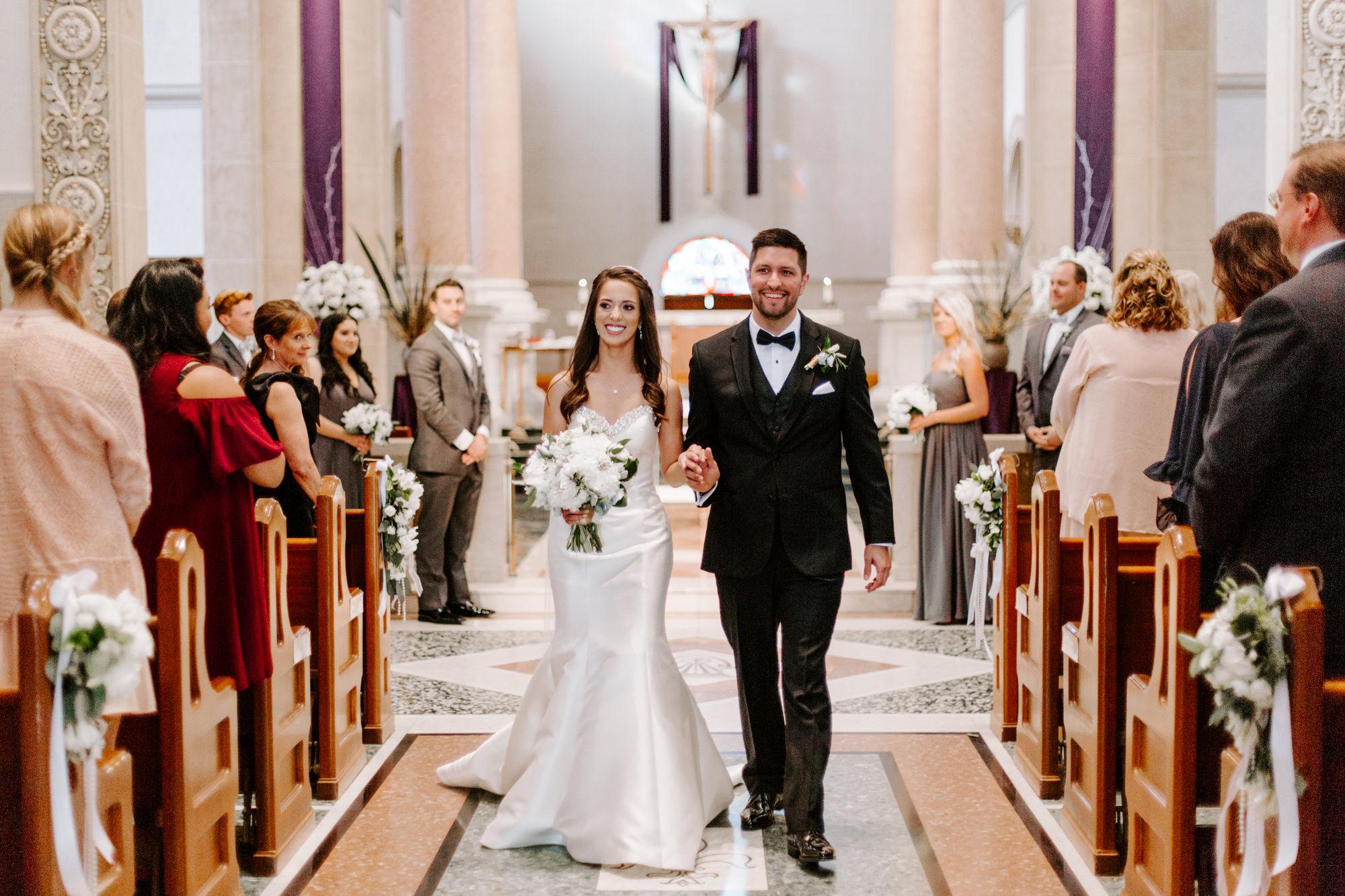 San Diego wedding photography at USD Immaculata 031.jpg