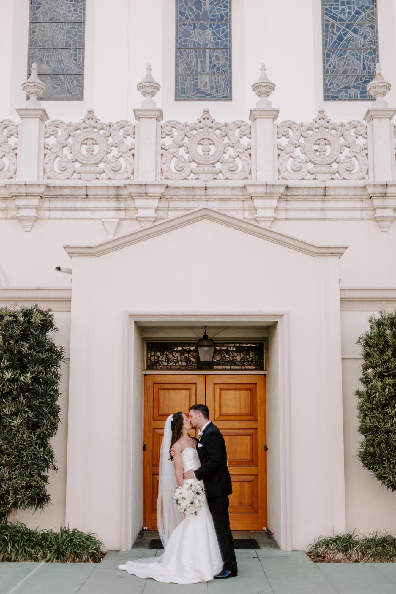 San Diego wedding photography at USD Immaculata 033.jpg