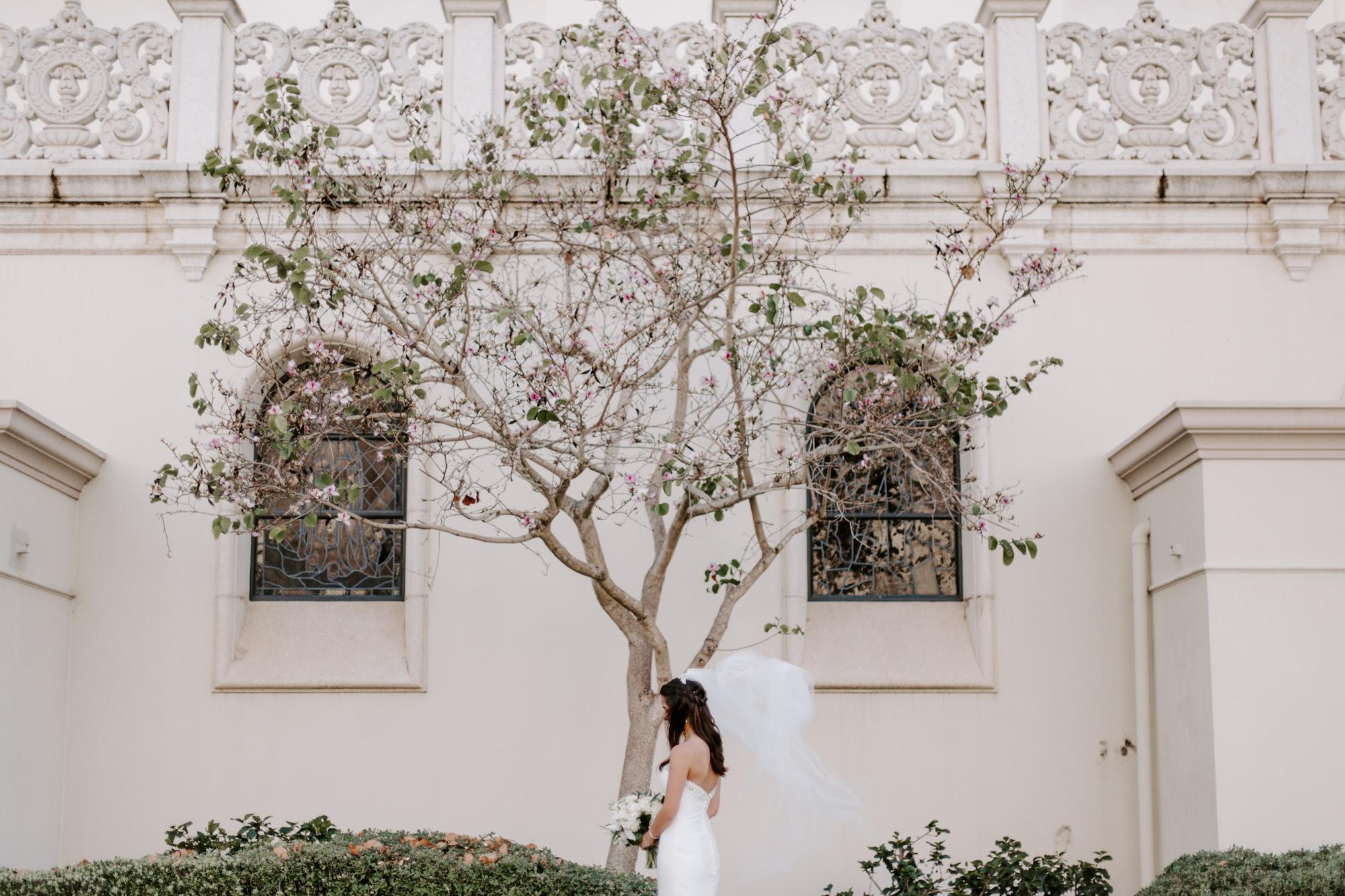 San Diego wedding photography at USD Immaculata 034.jpg