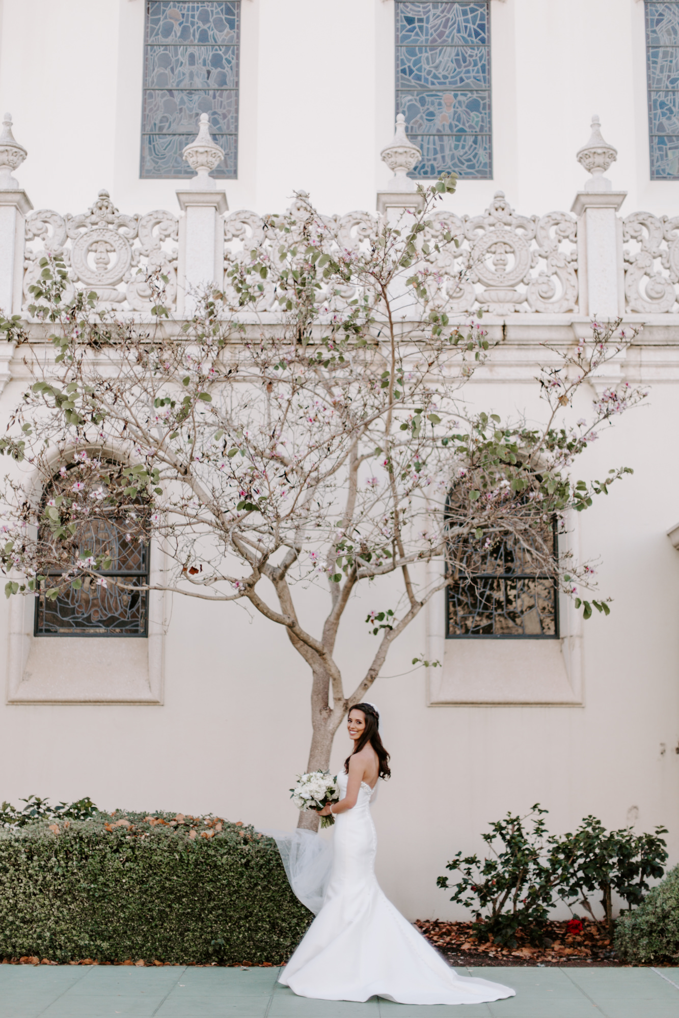 San Diego wedding photography at USD Immaculata 035.jpg