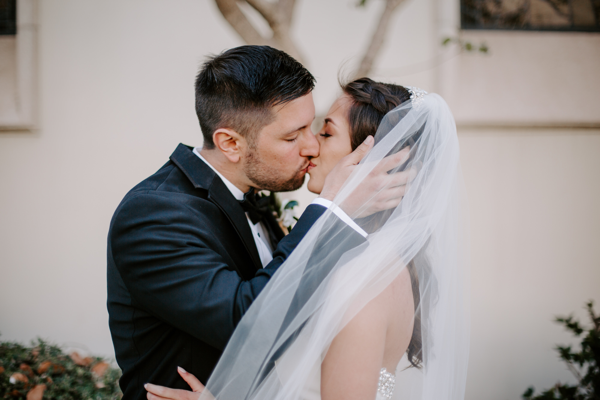 San Diego wedding photography at USD Immaculata 038.jpg