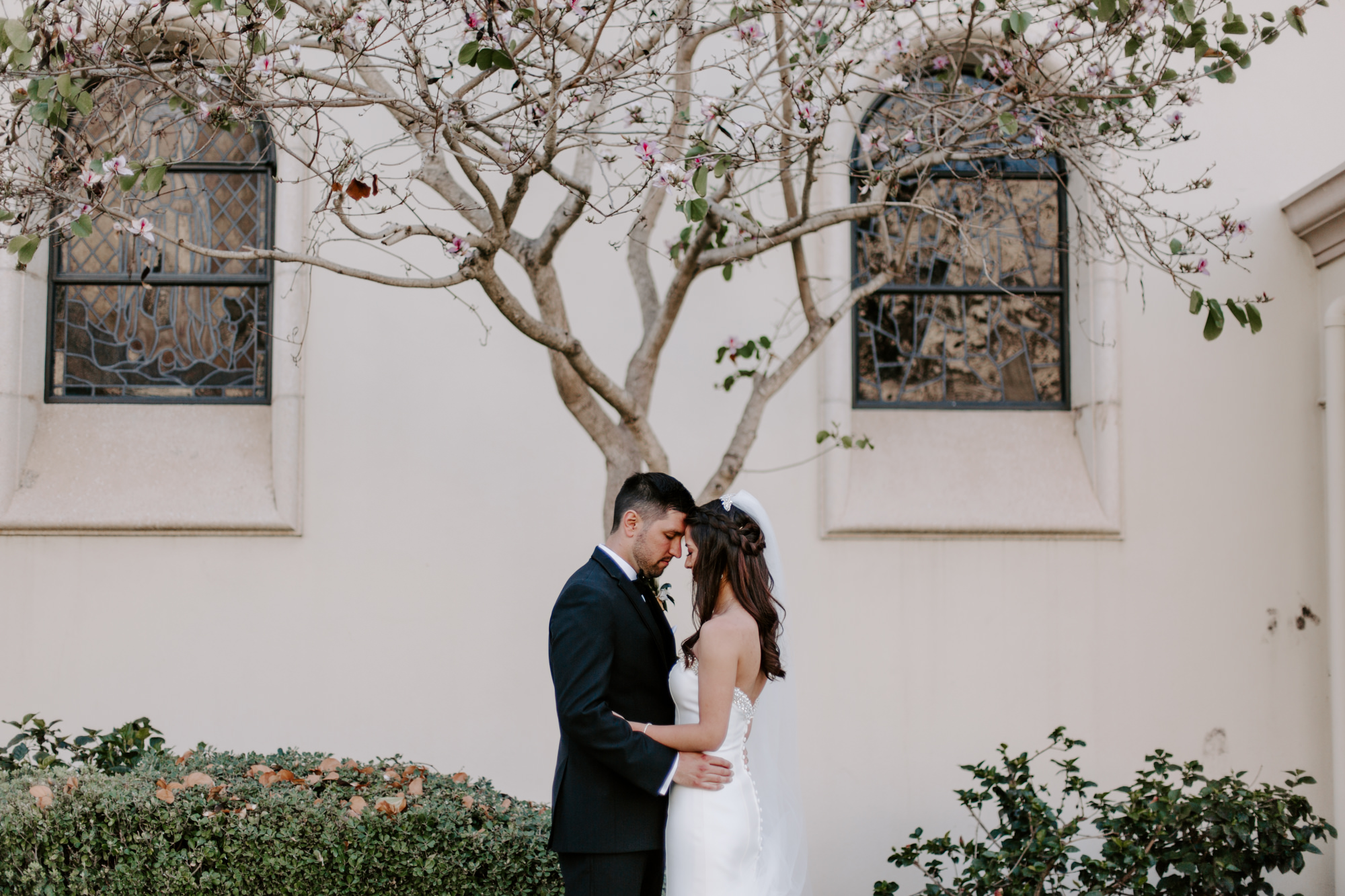 San Diego wedding photography at USD Immaculata 037.jpg