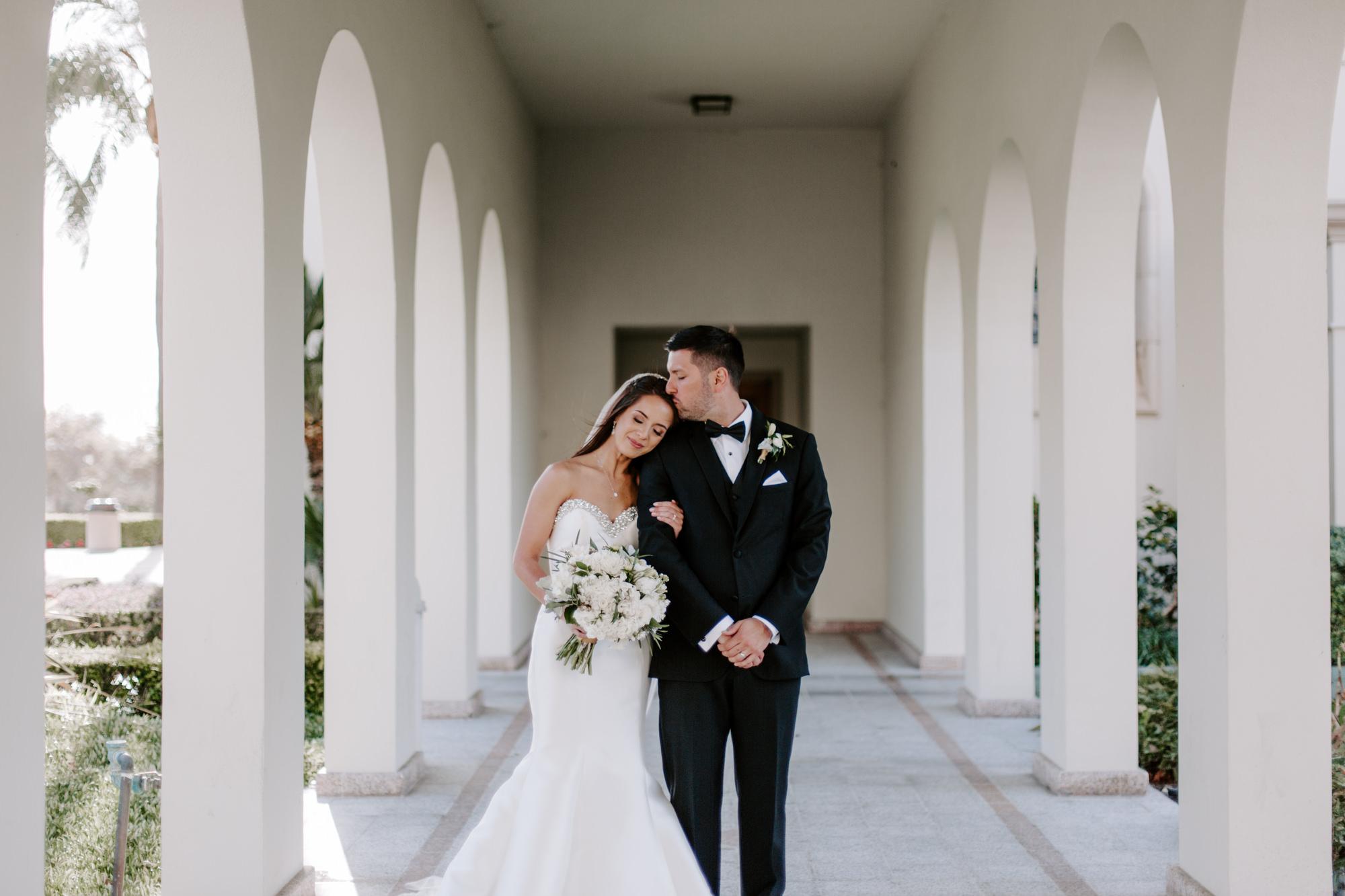 San Diego wedding photography at USD Immaculata 039.jpg