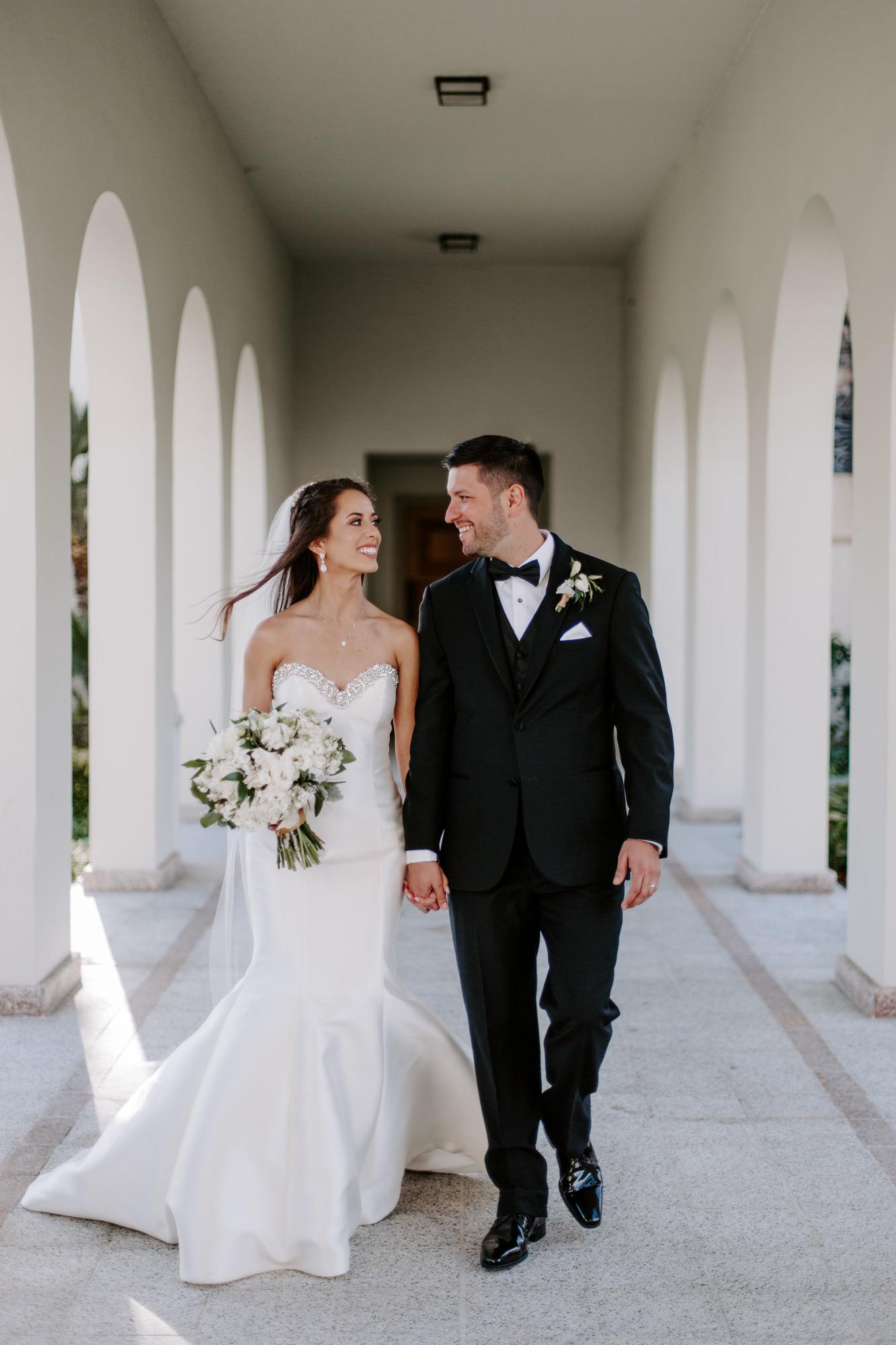 San Diego wedding photography at USD Immaculata 040.jpg