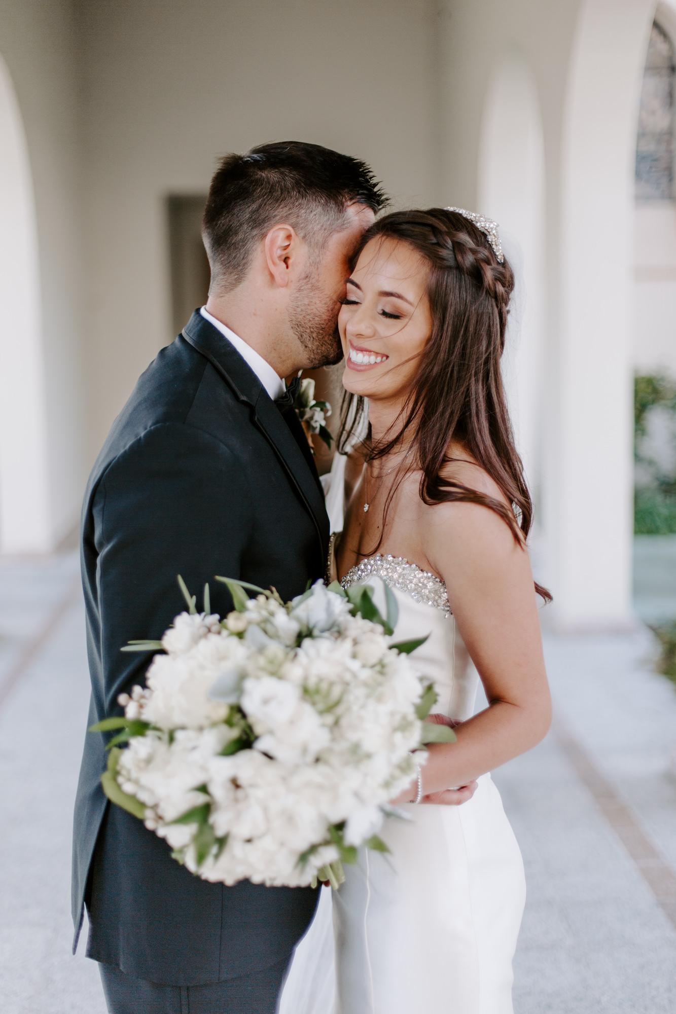 San Diego wedding photography at USD Immaculata 041.jpg
