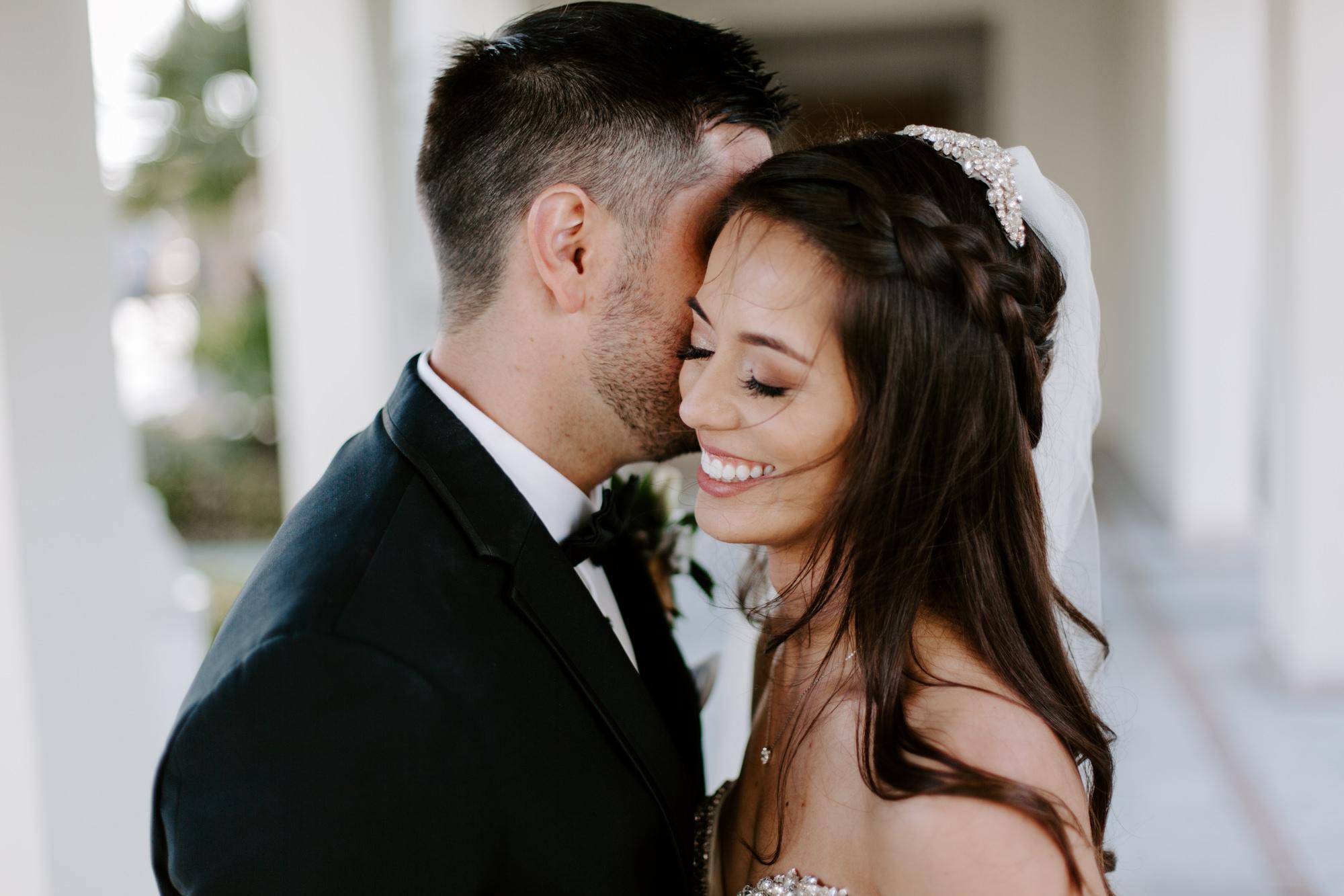 San Diego wedding photography at USD Immaculata 042.jpg