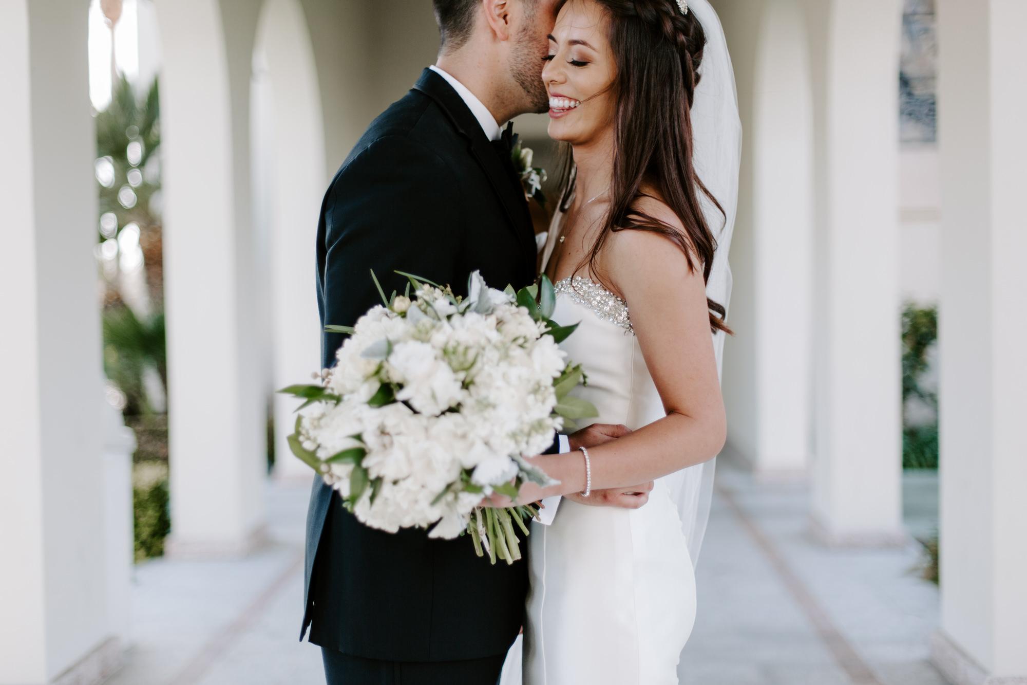 San Diego wedding photography at USD Immaculata 043.jpg
