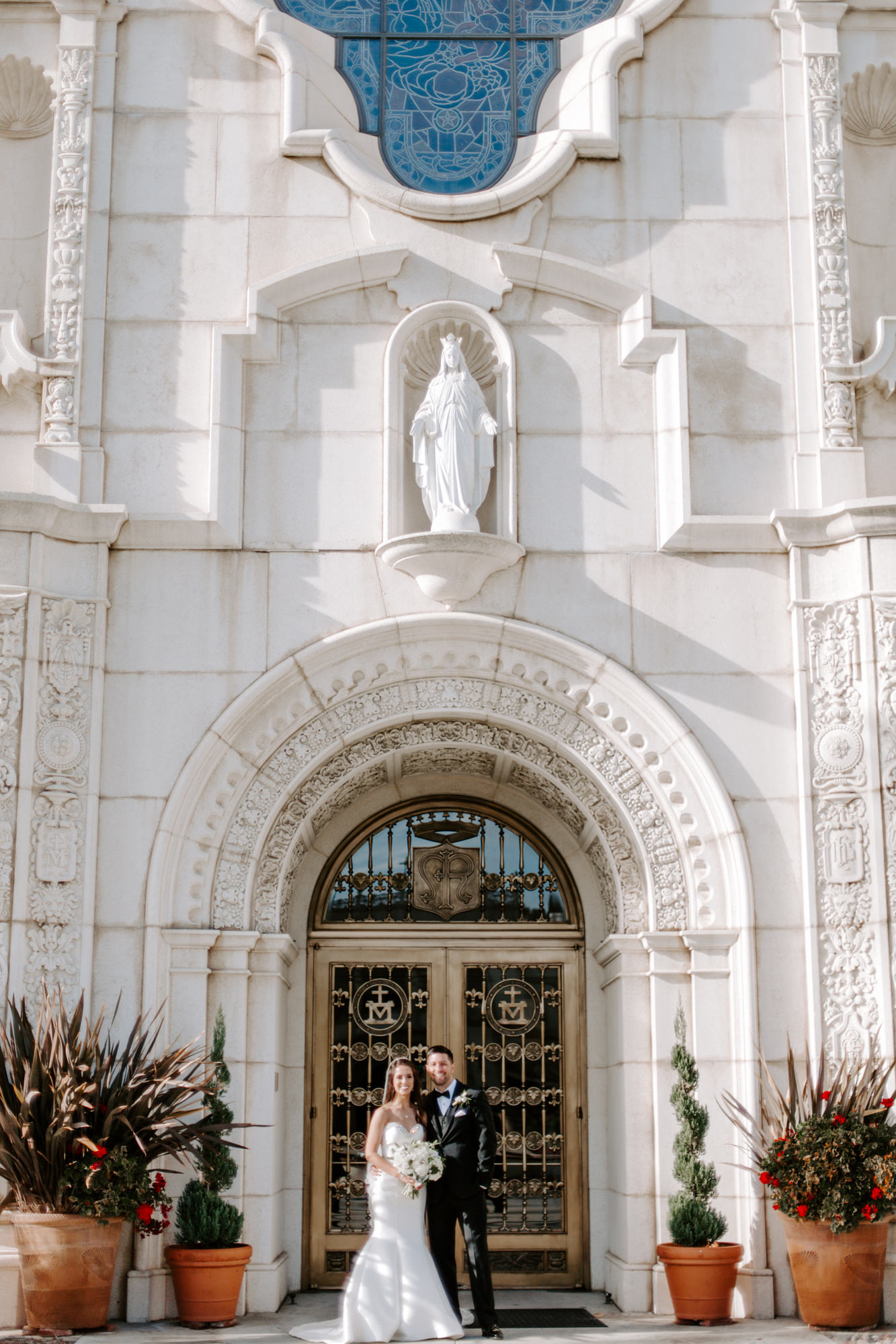 San Diego wedding photography at USD Immaculata 044.jpg