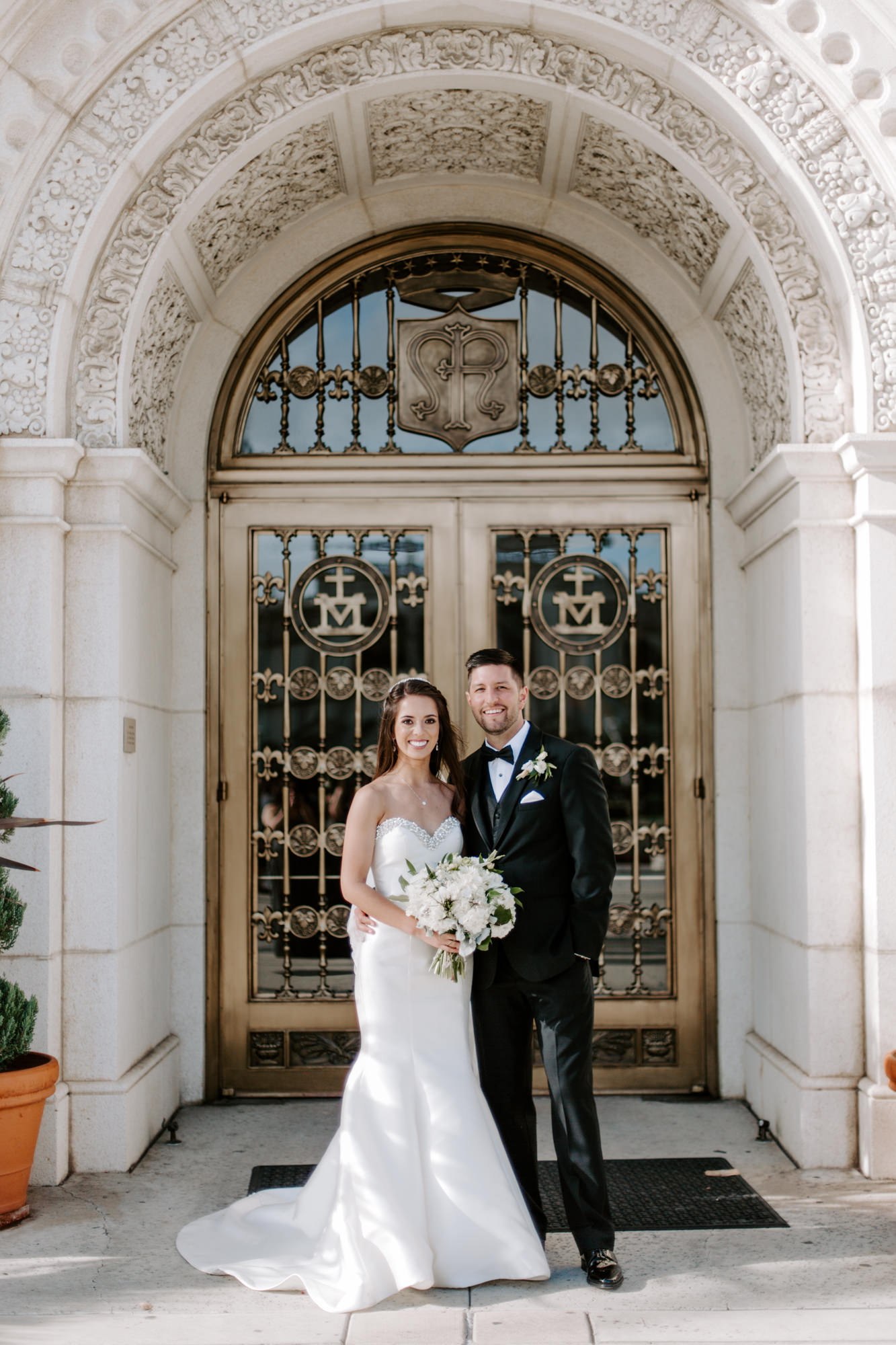 San Diego wedding photography at USD Immaculata 045.jpg