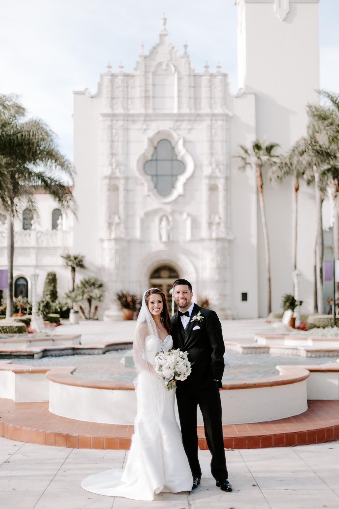 San Diego wedding photography at USD Immaculata 046.jpg