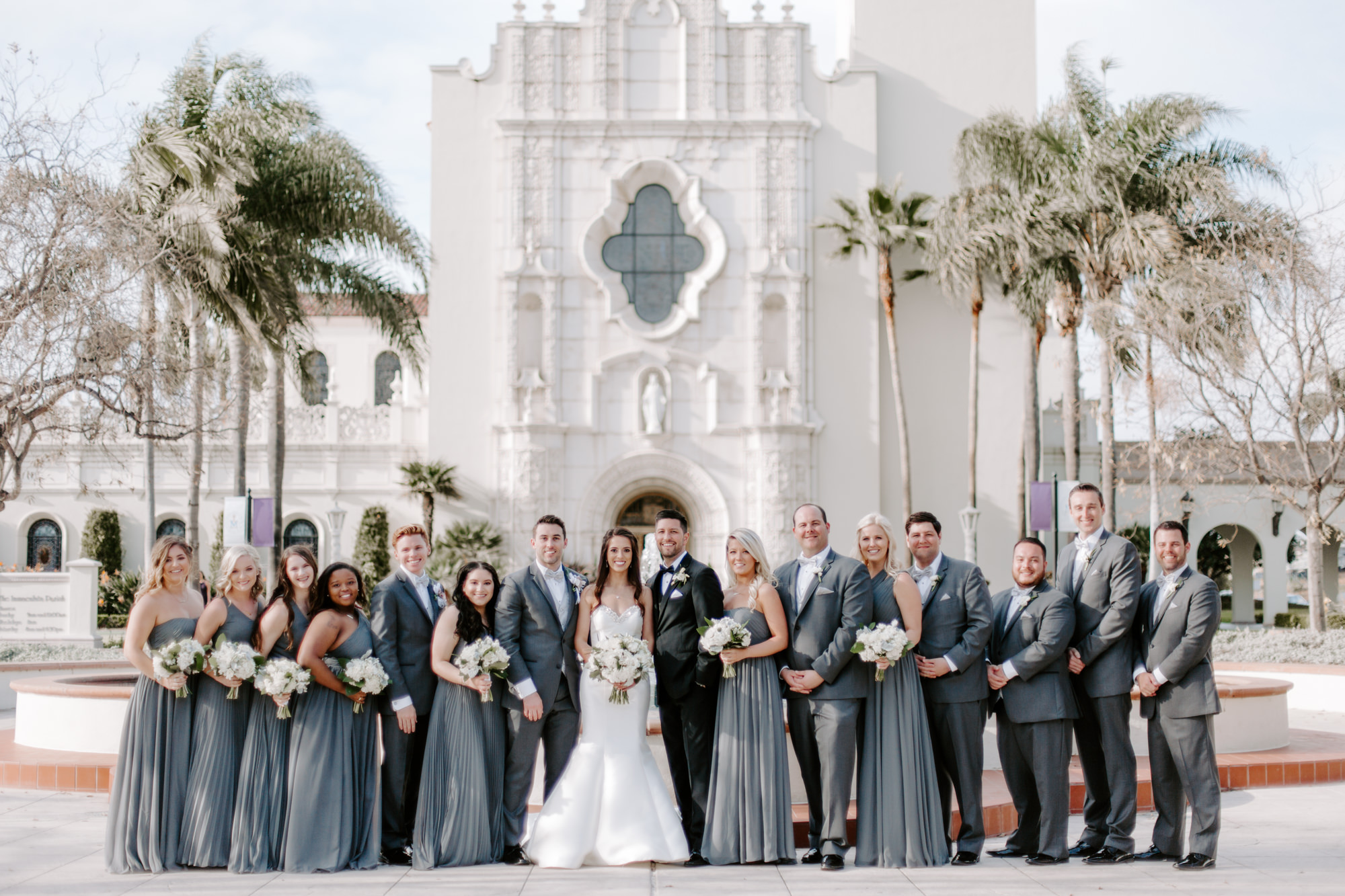 San Diego wedding photography at USD Immaculata 047.jpg