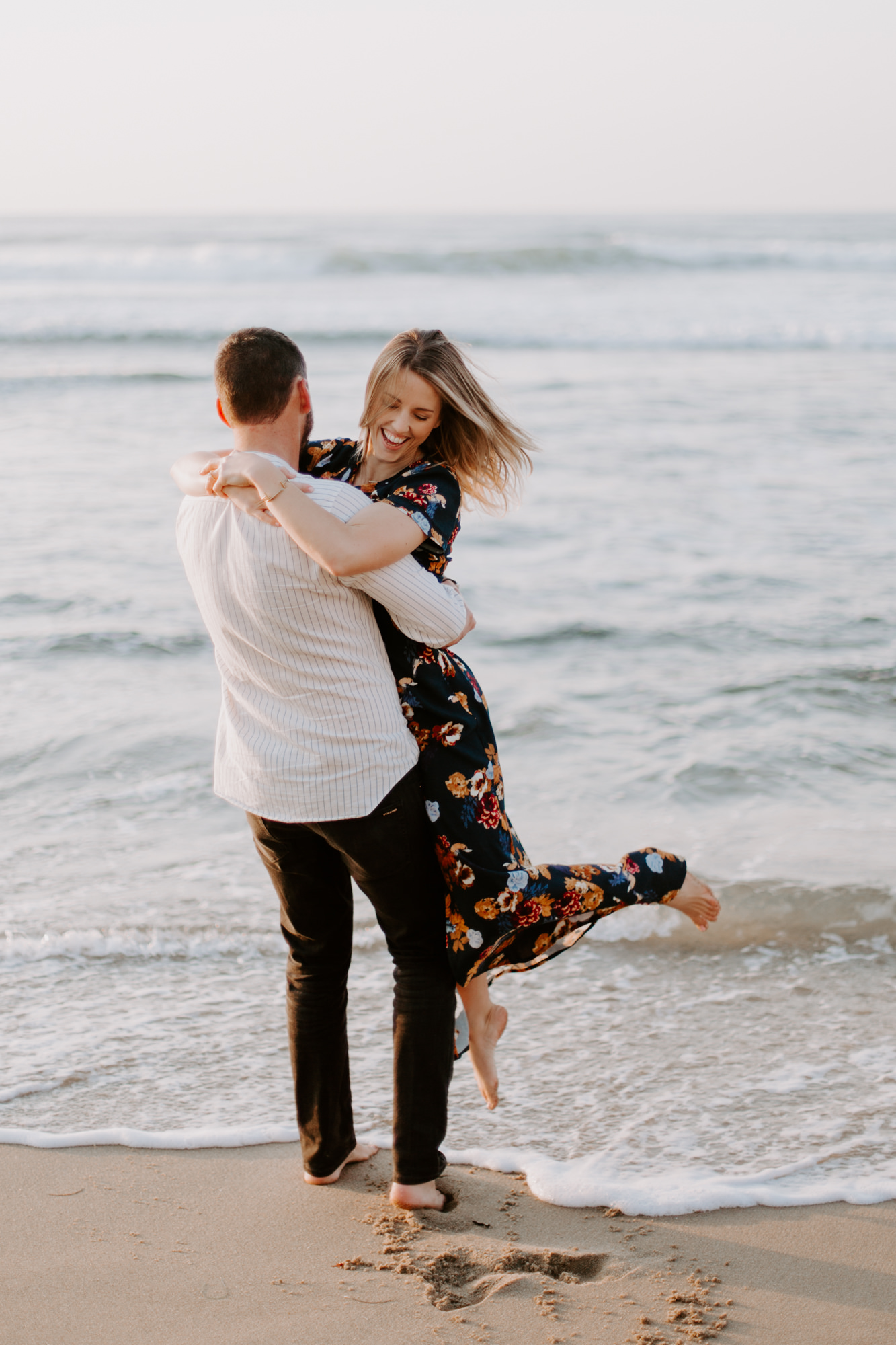 San Diego engagement photography at Sunset Cliffs011.jpg