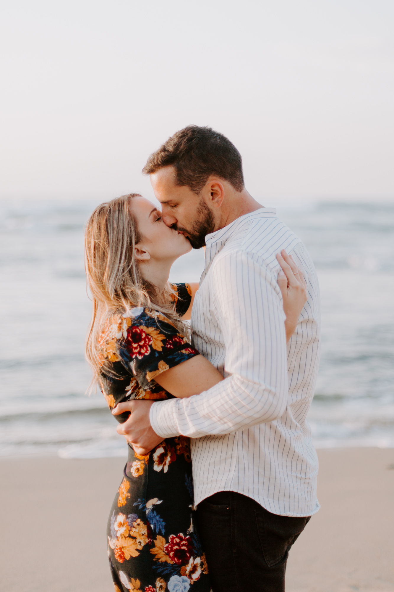 San Diego engagement photography at Sunset Cliffs015.jpg