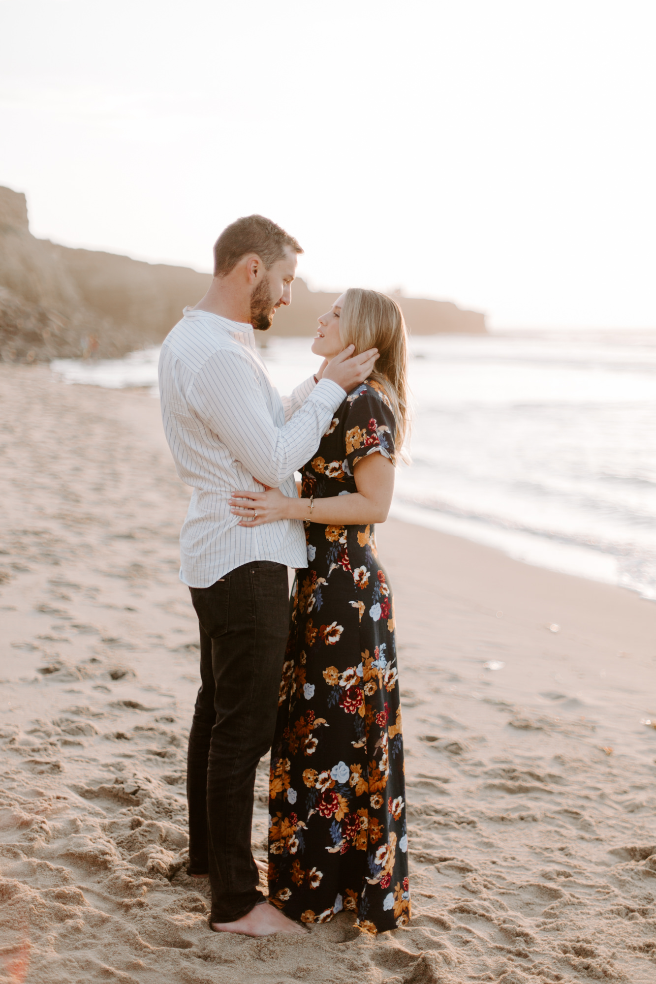 San Diego engagement photography at Sunset Cliffs016.jpg
