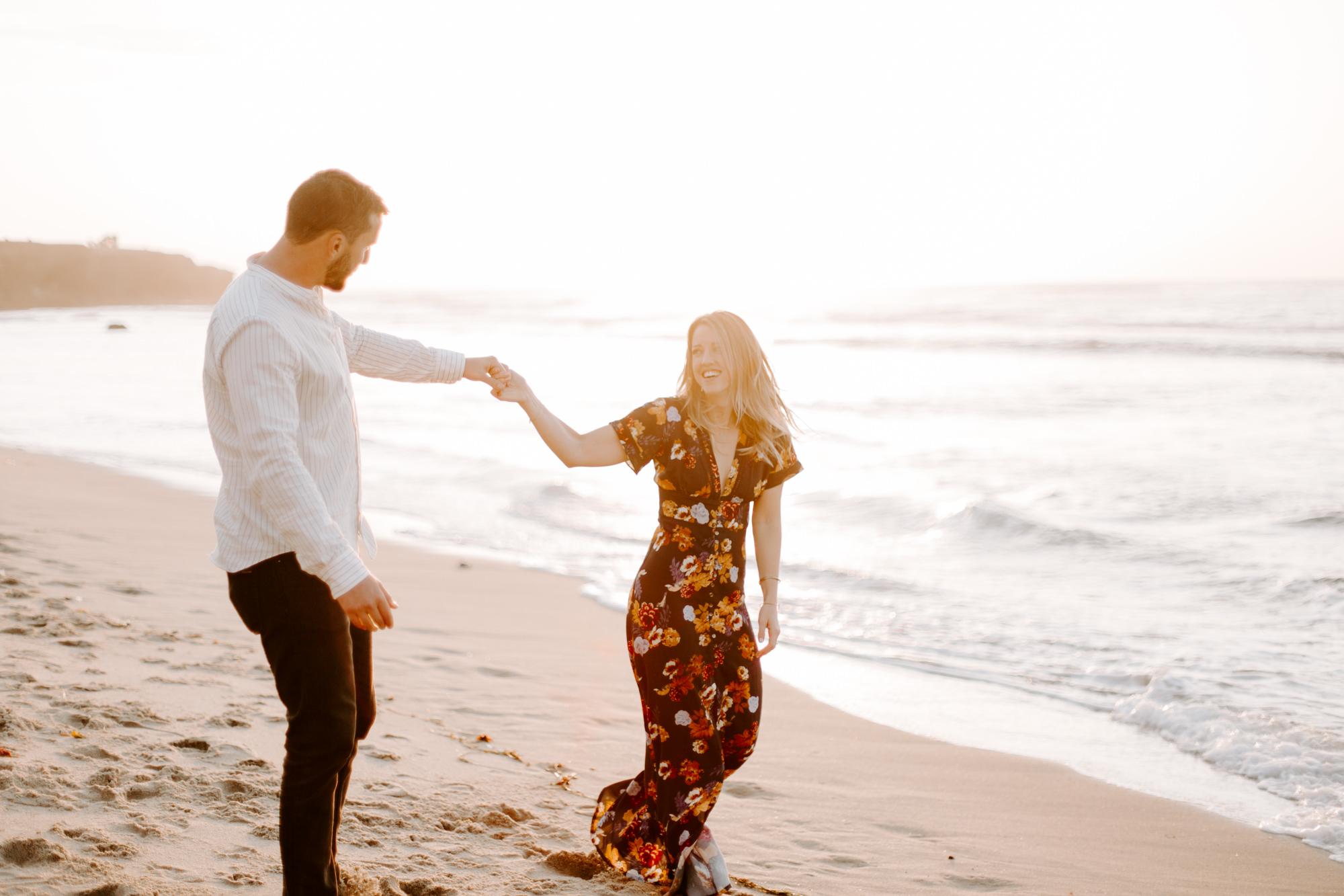 San Diego engagement photography at Sunset Cliffs019.jpg