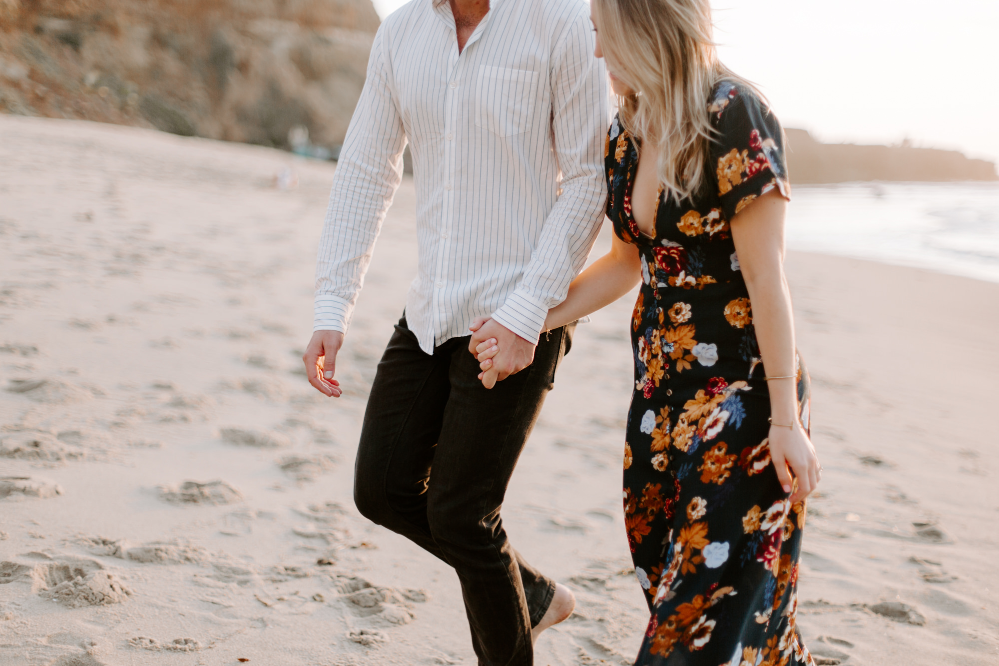 San Diego engagement photography at Sunset Cliffs022.jpg
