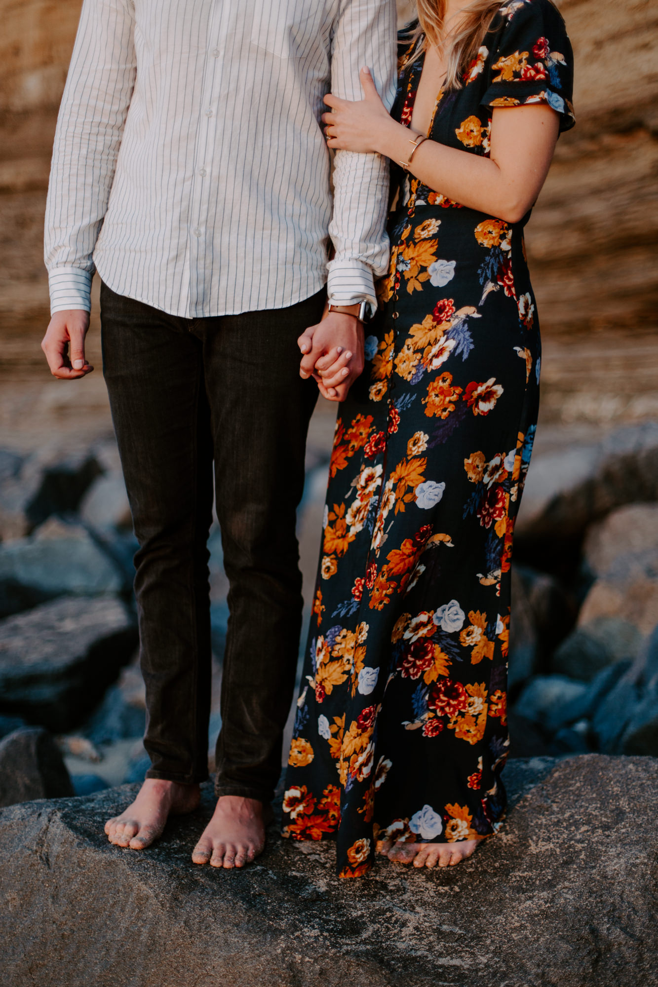San Diego engagement photography at Sunset Cliffs027.jpg