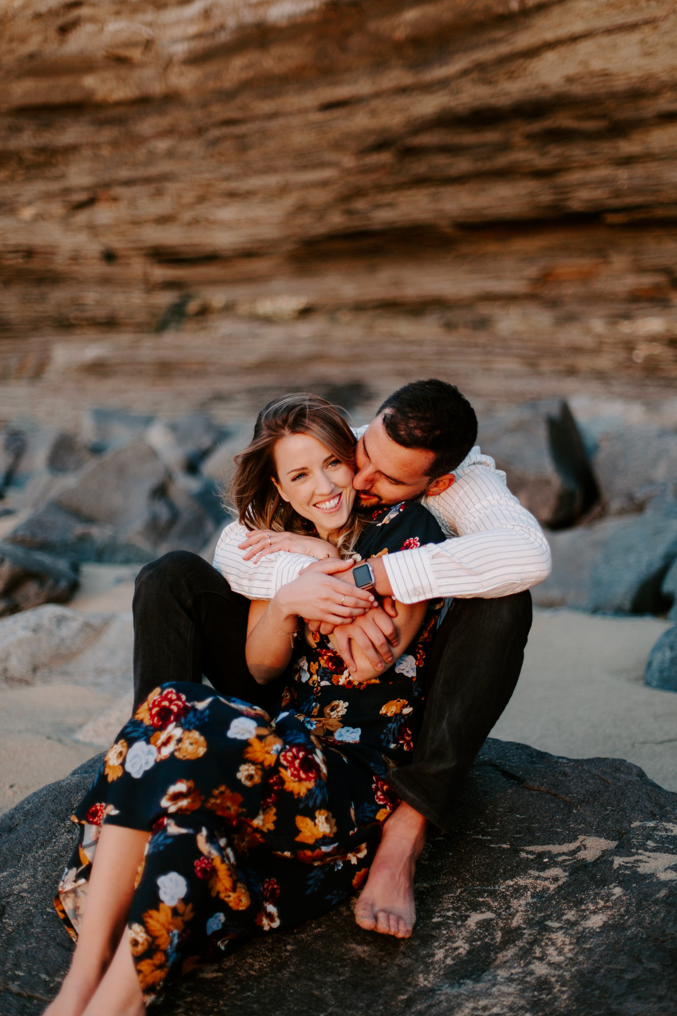 San Diego engagement photography at Sunset Cliffs031.jpg