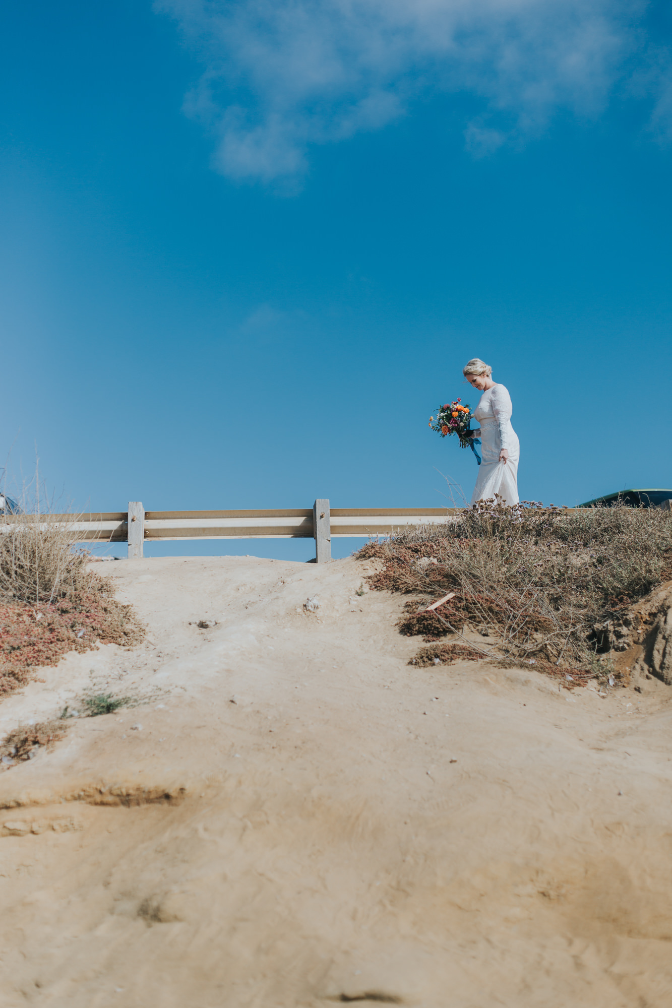 San Diego Wedding photography at Sunset Cliffs and Backyard Reception002.jpg