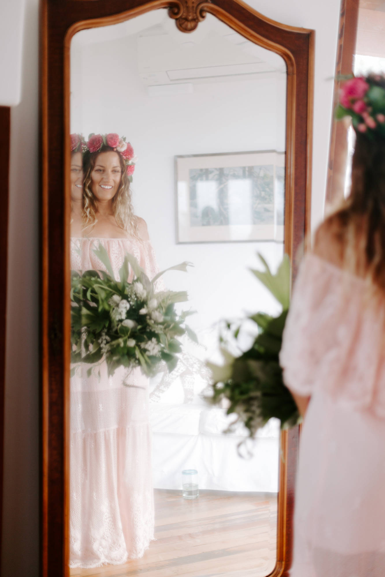 San Diego Wedding photography at Cardiff Beach009.jpg