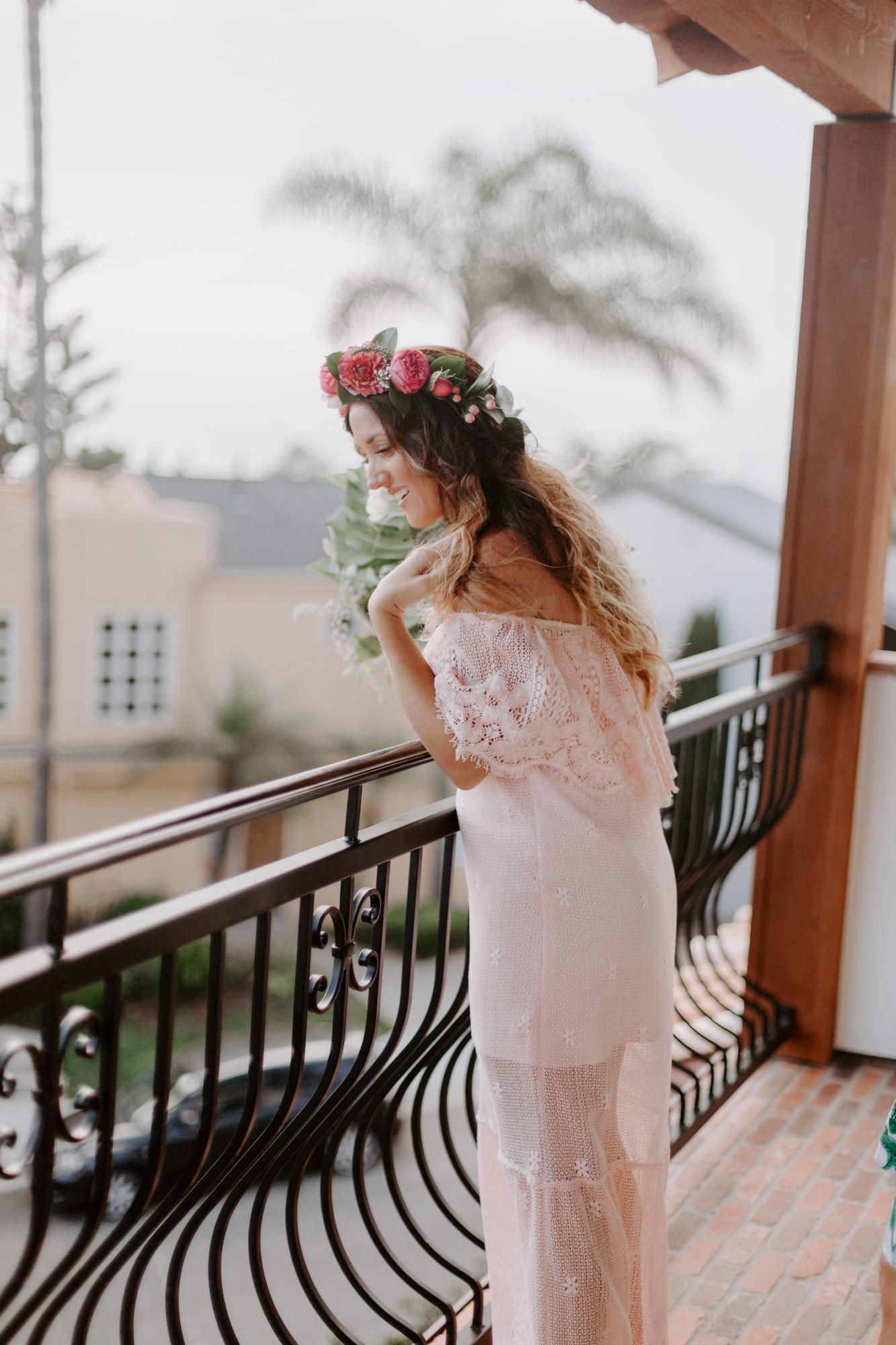 San Diego Wedding photography at Cardiff Beach011.jpg