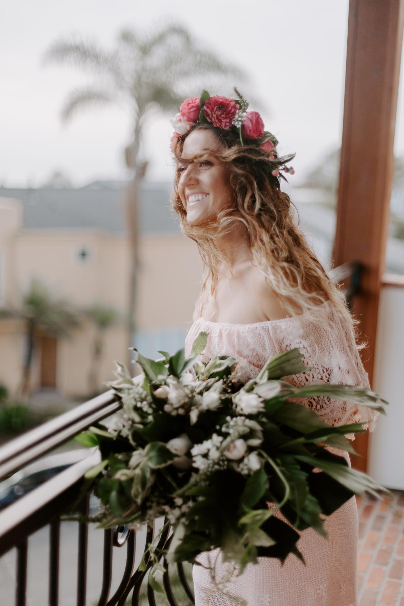 San Diego Wedding photography at Cardiff Beach012.jpg