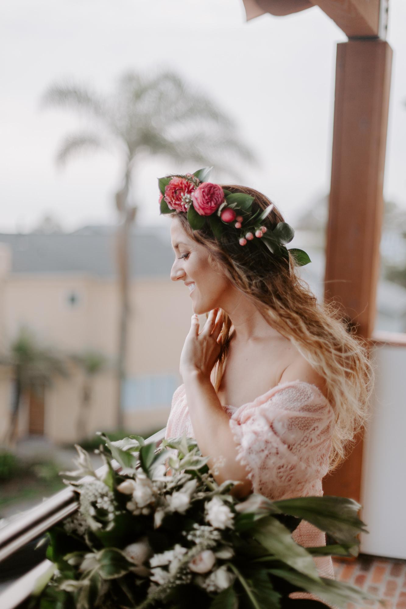 San Diego Wedding photography at Cardiff Beach013.jpg