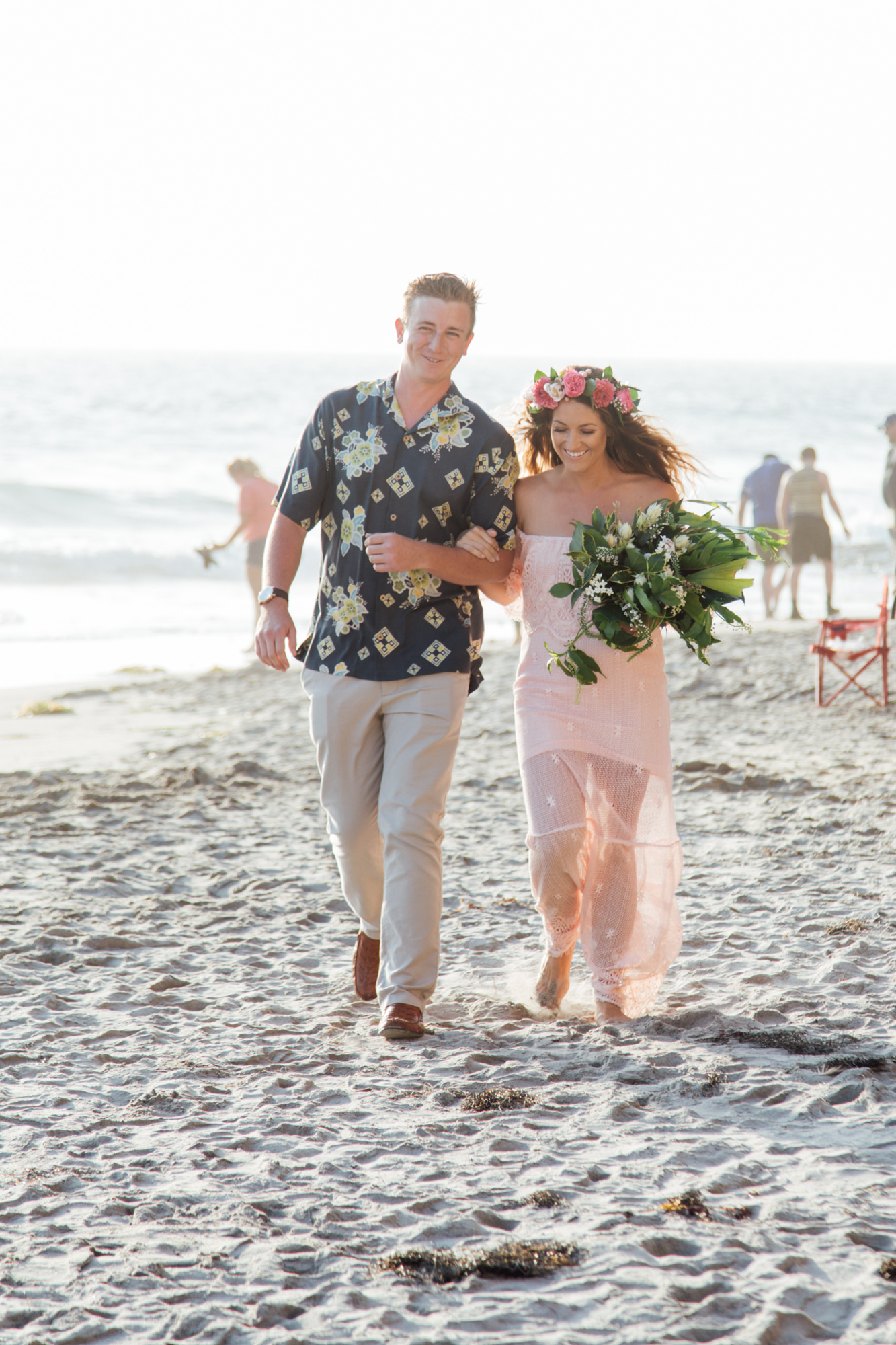 San Diego Wedding photography at Cardiff Beach016.jpg