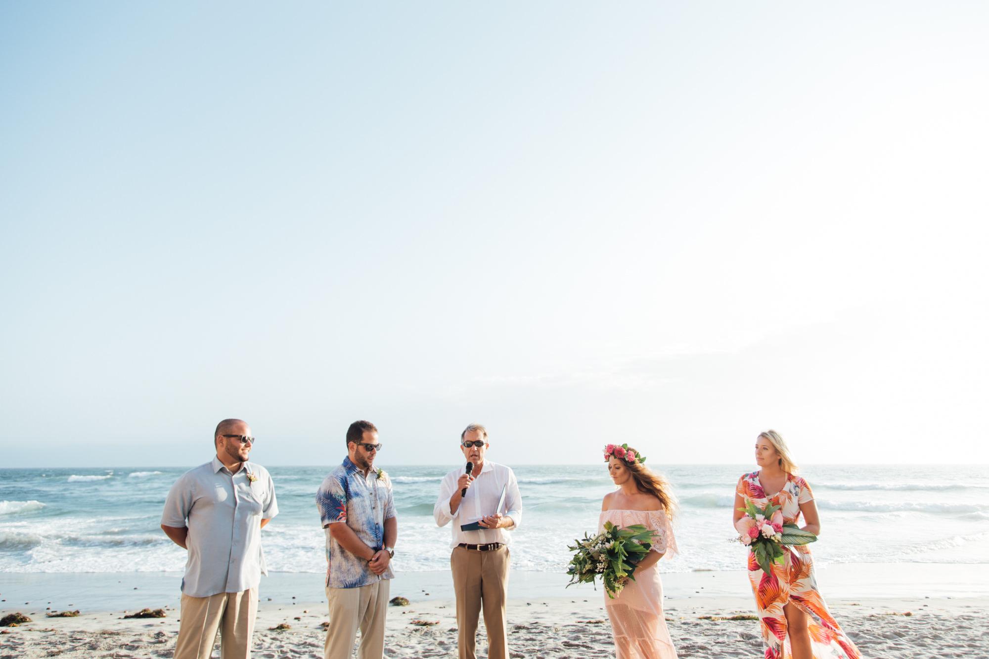 San Diego Wedding photography at Cardiff Beach018.jpg