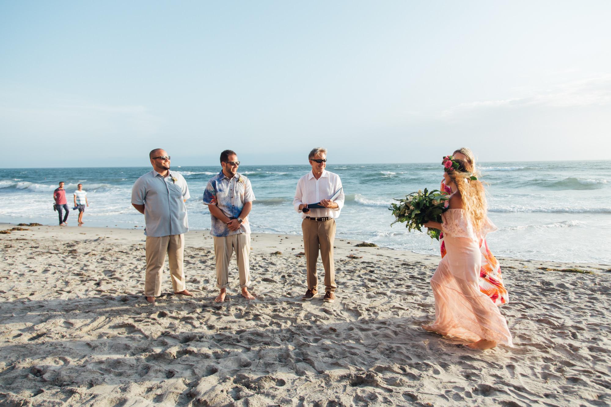 San Diego Wedding photography at Cardiff Beach017.jpg