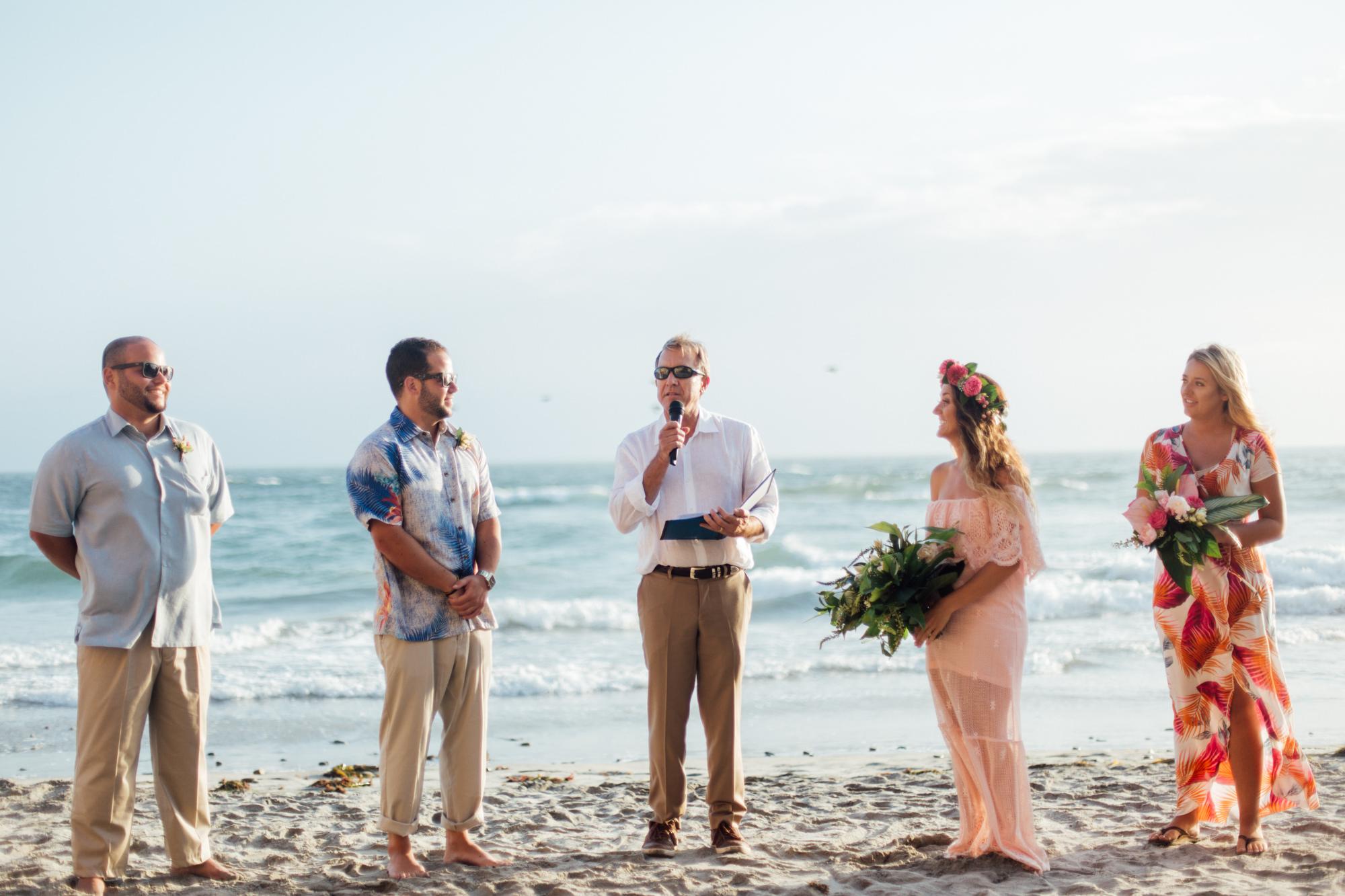San Diego Wedding photography at Cardiff Beach019.jpg