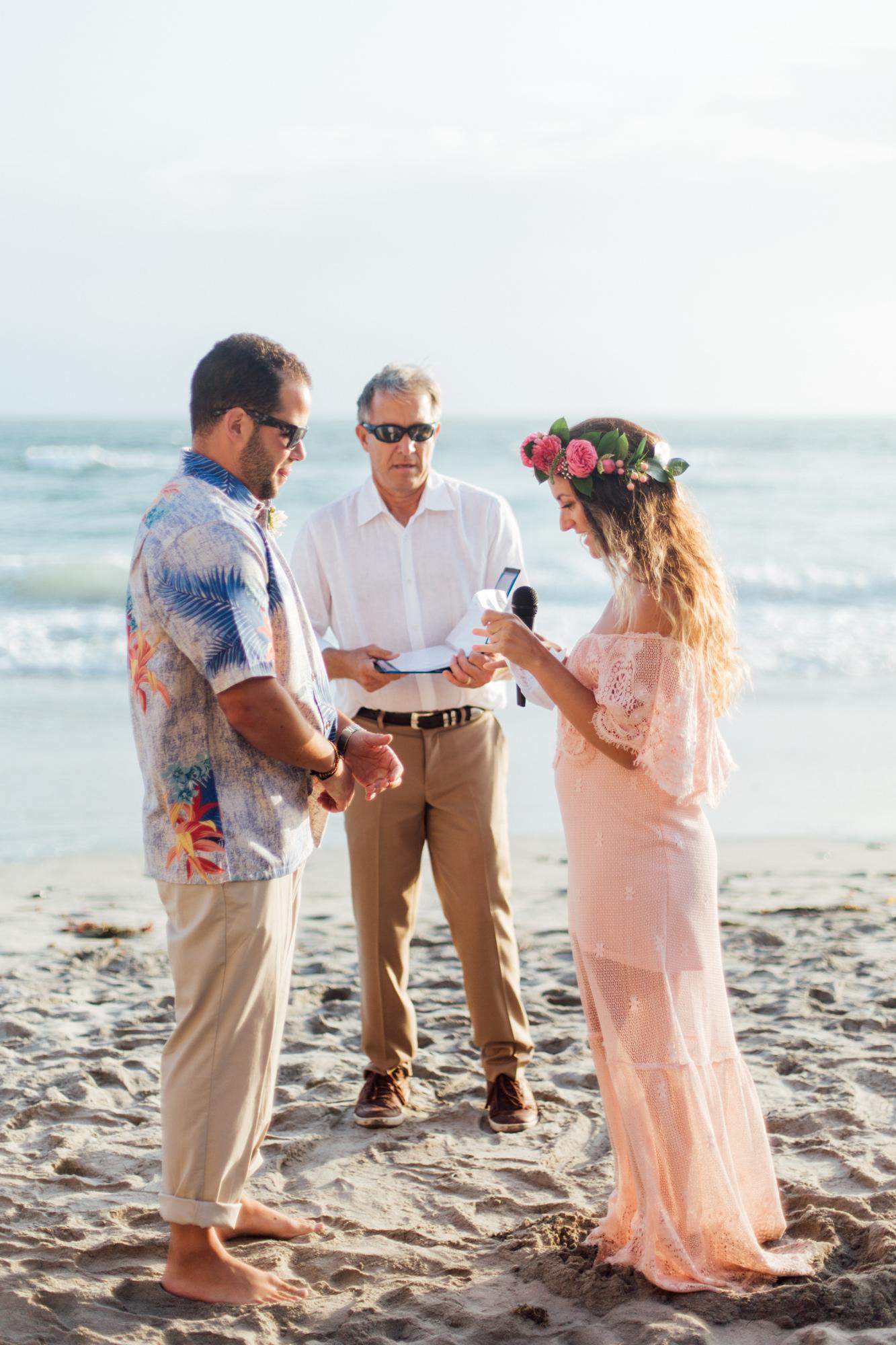 San Diego Wedding photography at Cardiff Beach020.jpg